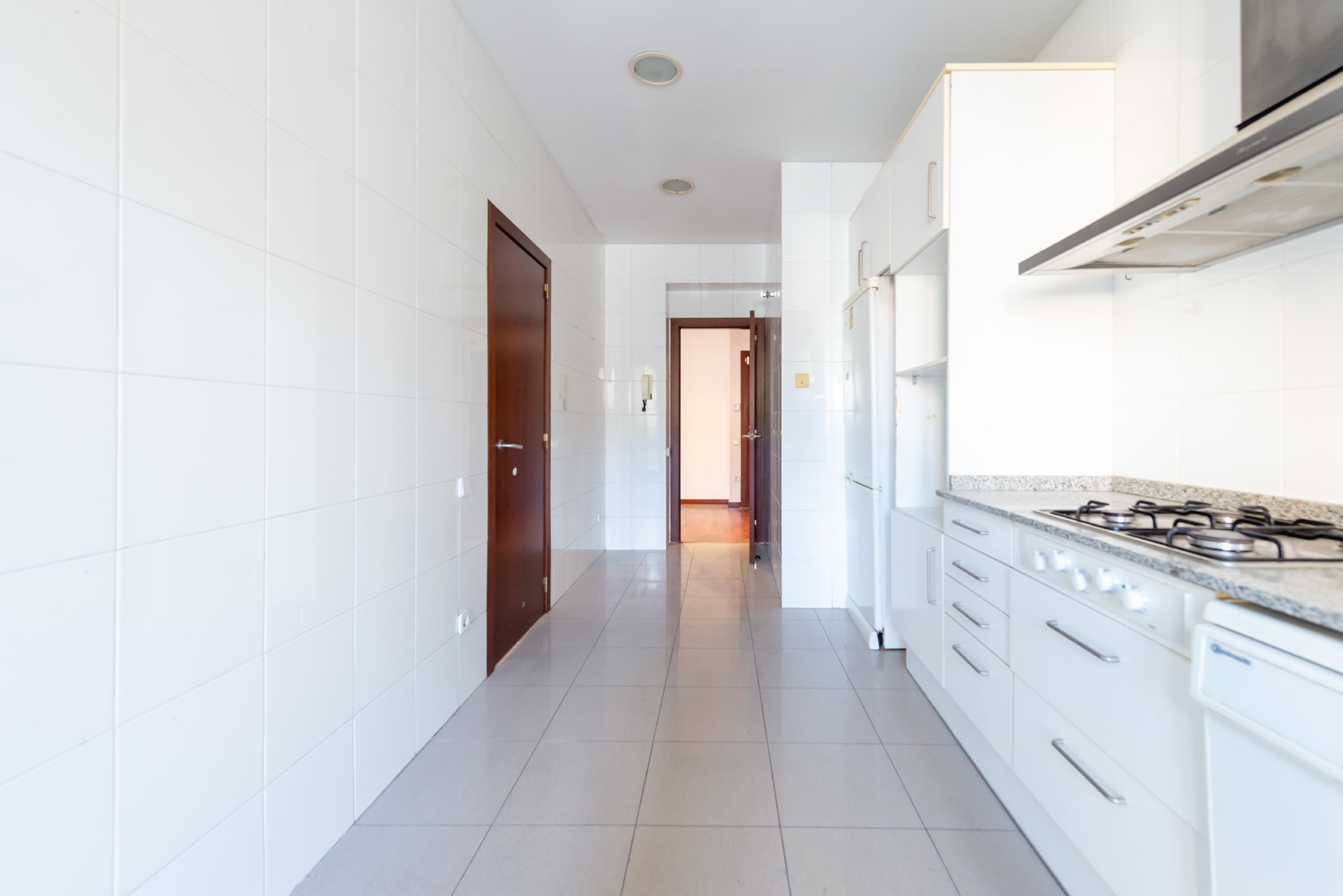 246020 Flat for sale in Sarrià-Sant Gervasi, Sarrià 7