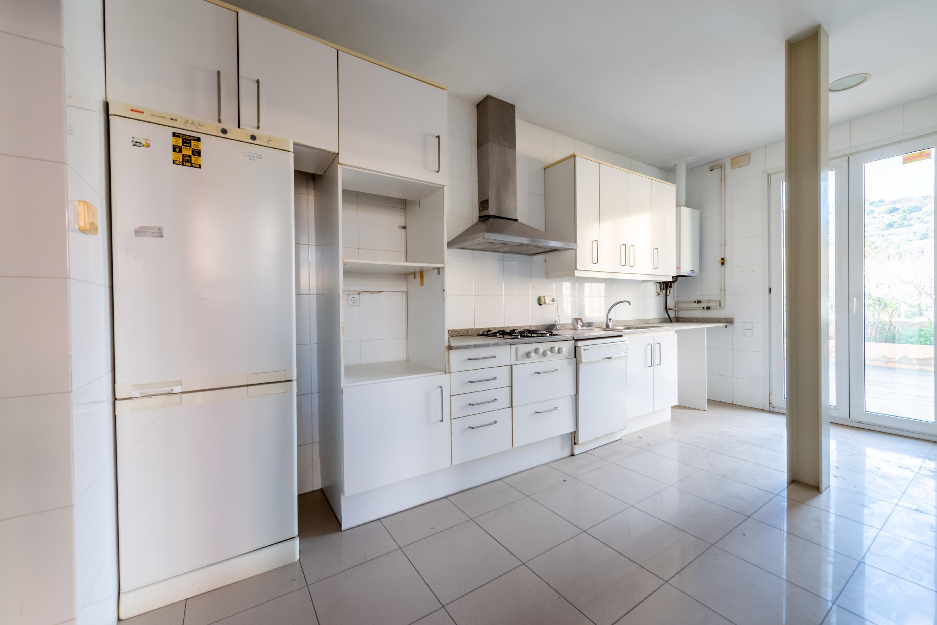 246020 Flat for sale in Sarrià-Sant Gervasi, Sarrià 8