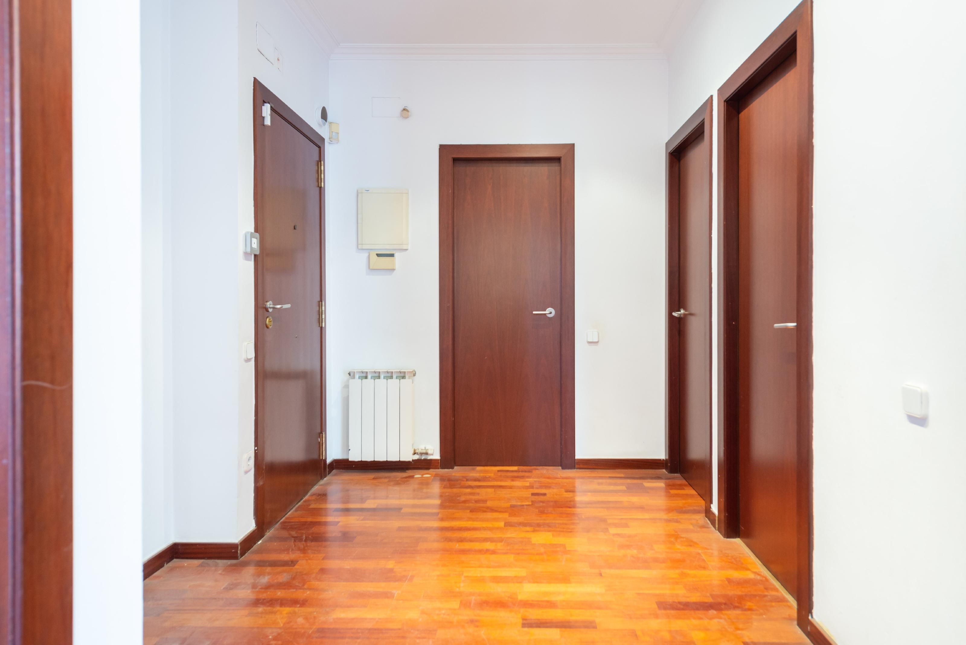 246020 Flat for sale in Sarrià-Sant Gervasi, Sarrià 5