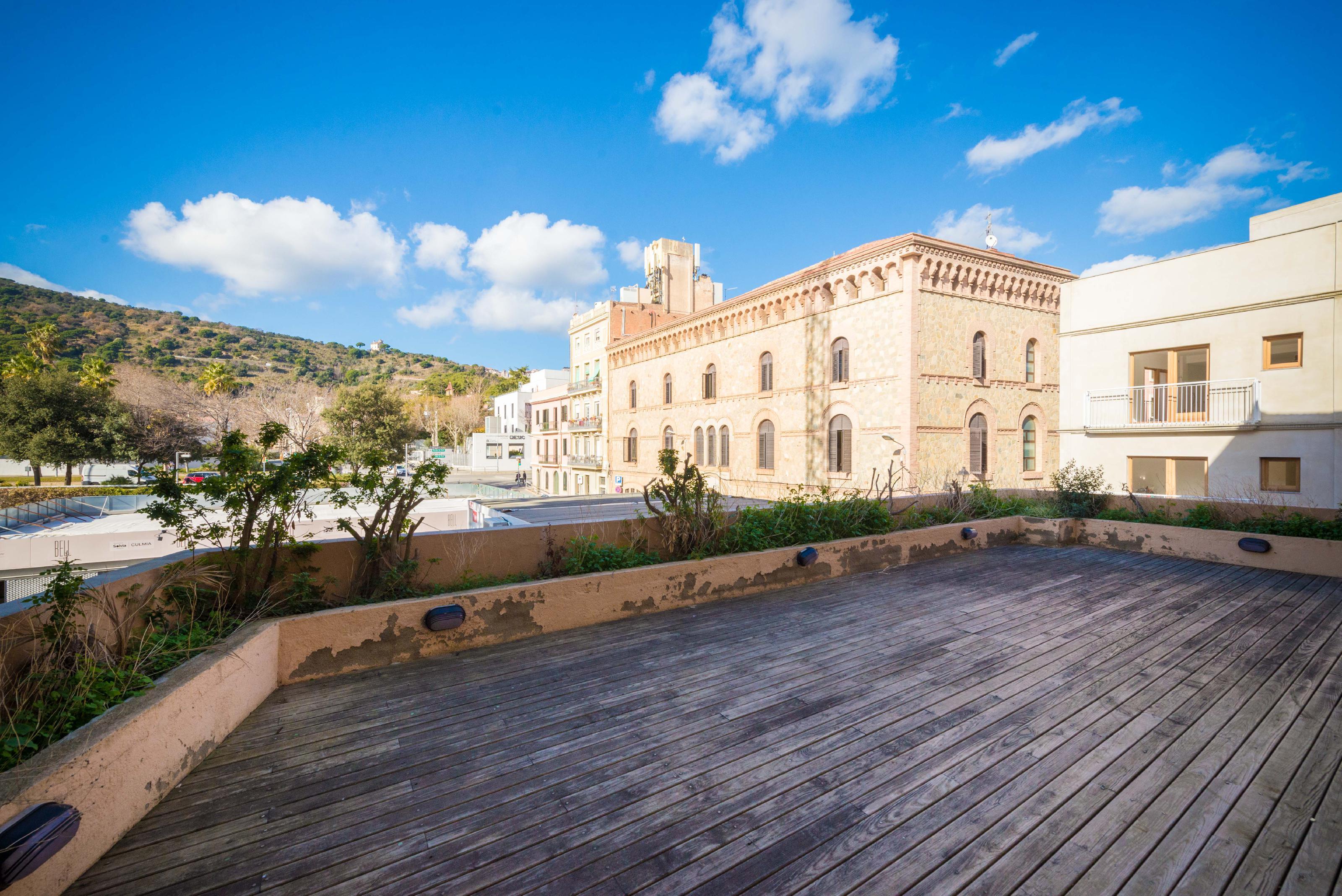 246020 Flat for sale in Sarrià-Sant Gervasi, Sarrià 29