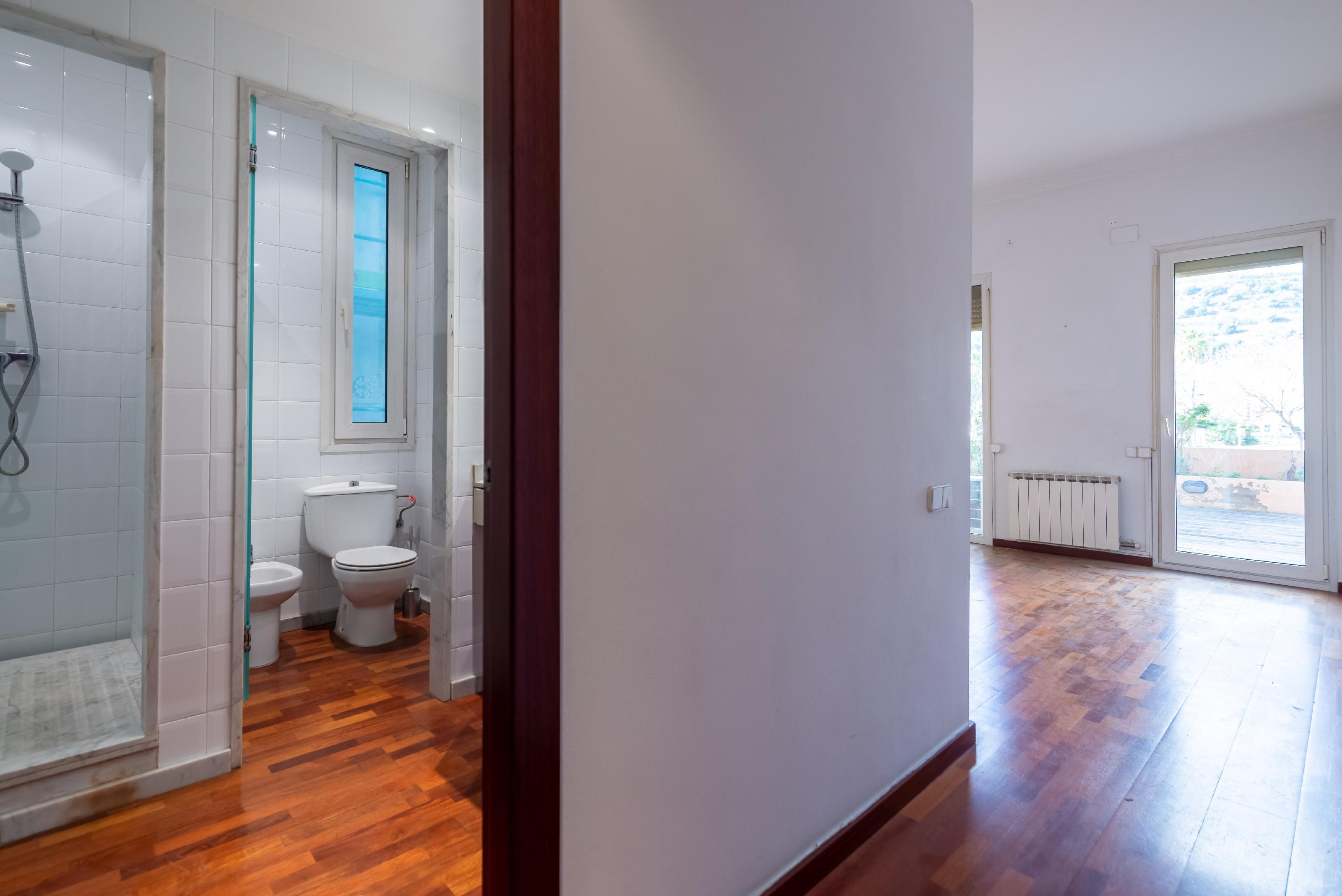 246020 Flat for sale in Sarrià-Sant Gervasi, Sarrià 22