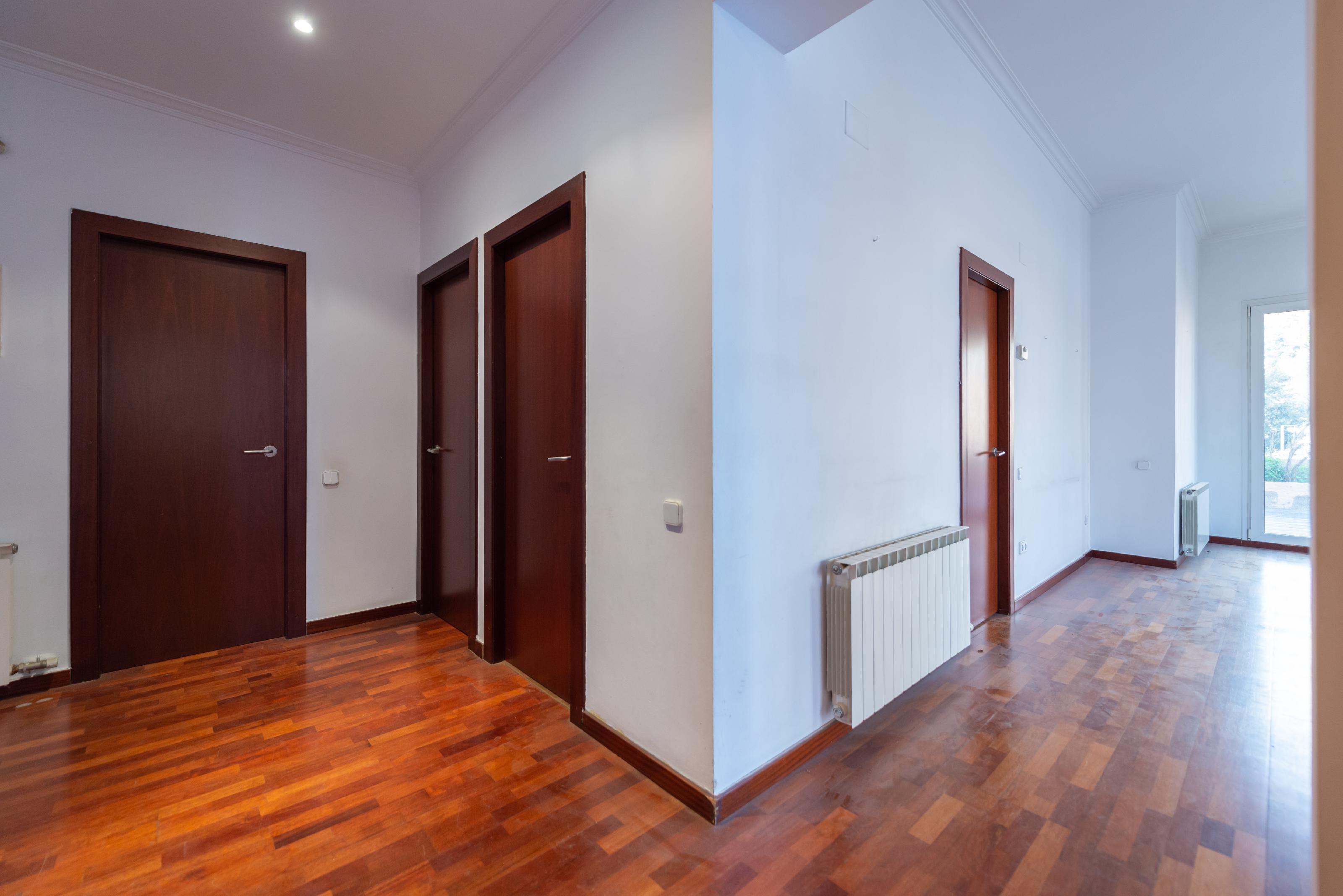 246020 Flat for sale in Sarrià-Sant Gervasi, Sarrià 4