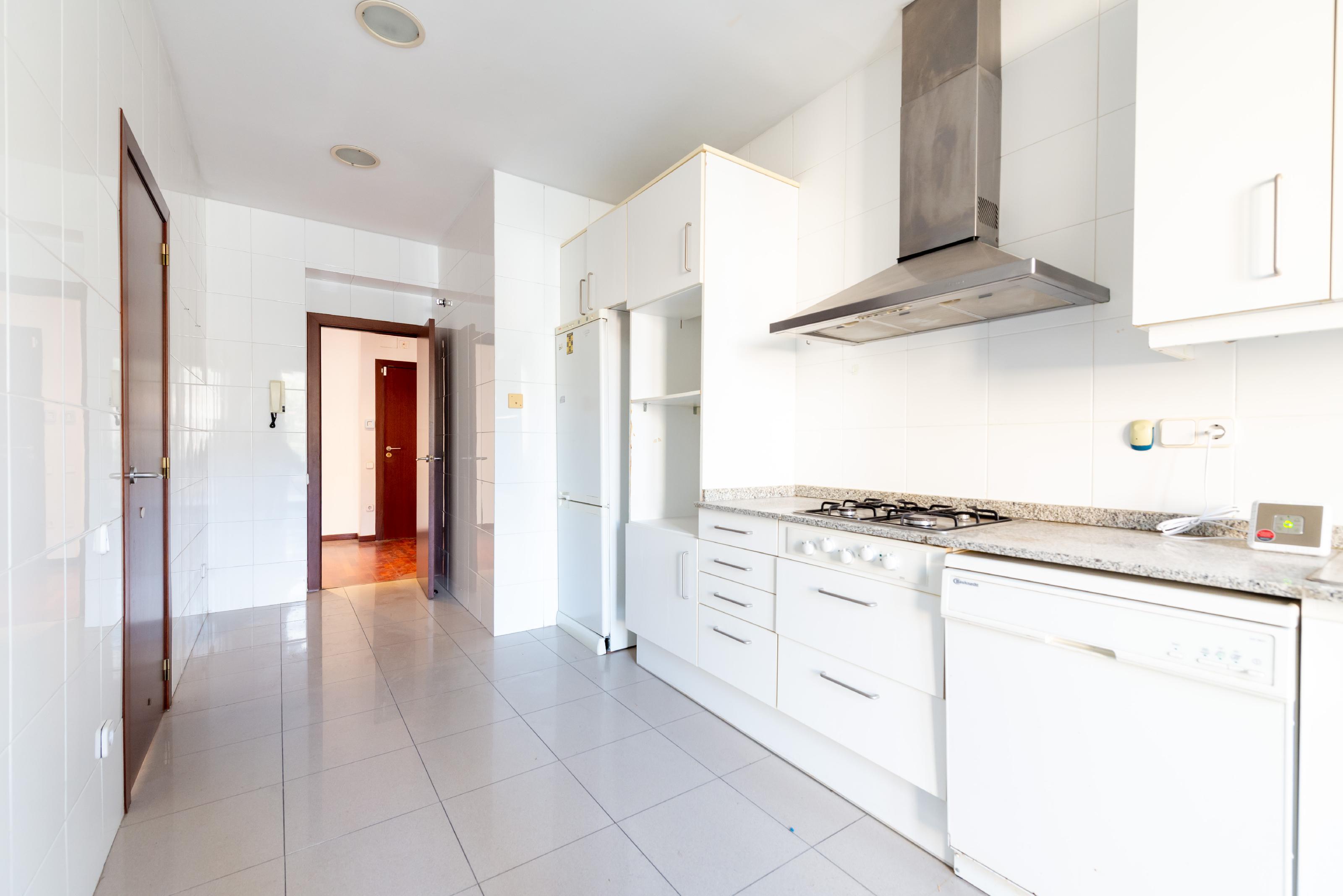 246020 Flat for sale in Sarrià-Sant Gervasi, Sarrià 9