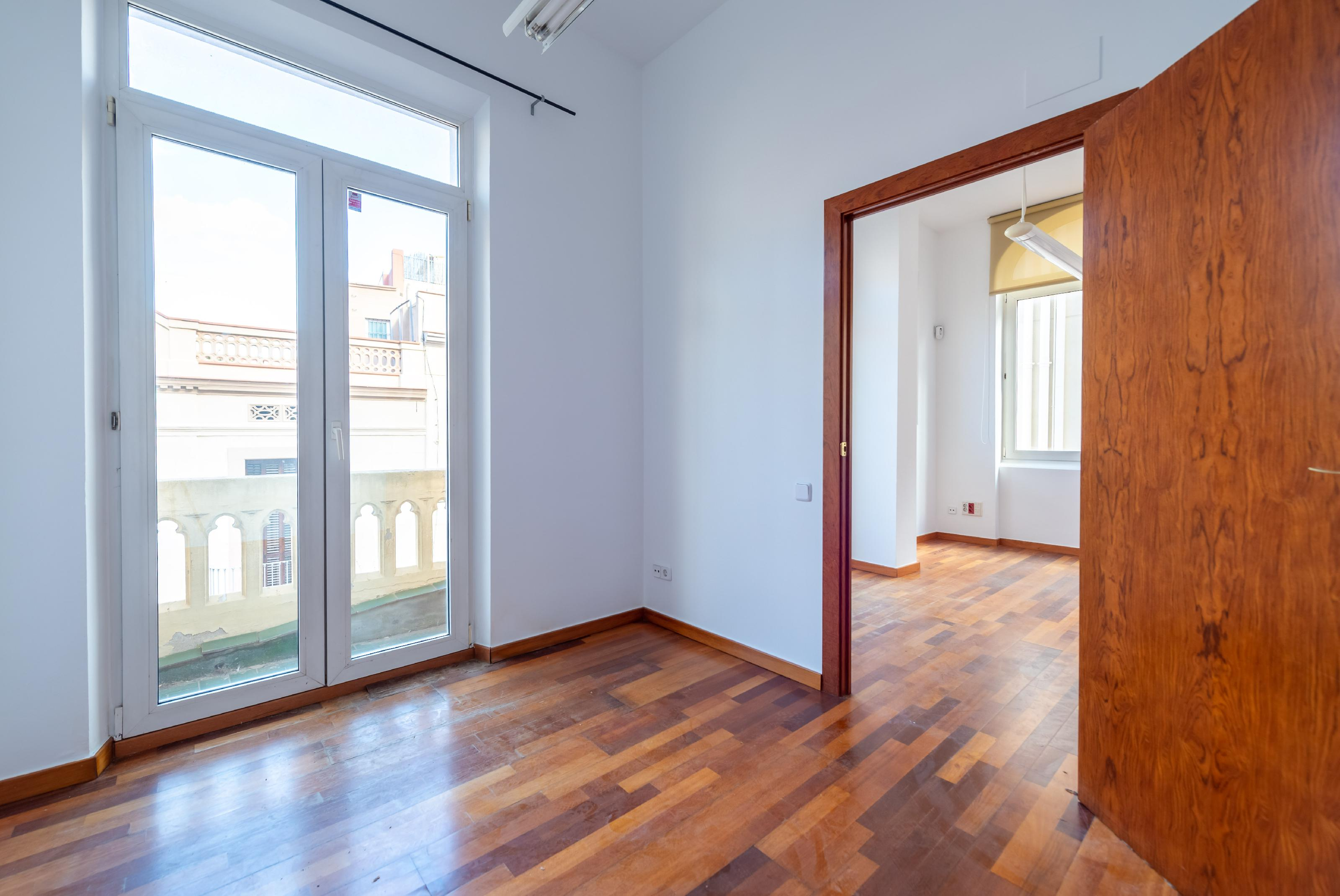 246065 Flat for sale in Sarrià-Sant Gervasi, Sarrià 16