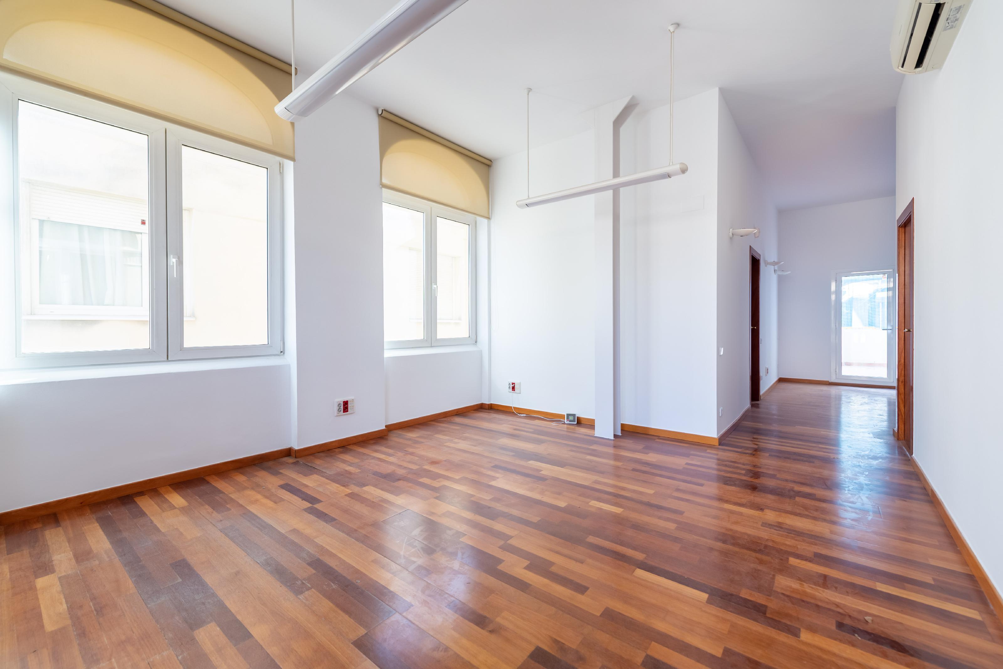 246065 Flat for sale in Sarrià-Sant Gervasi, Sarrià 2