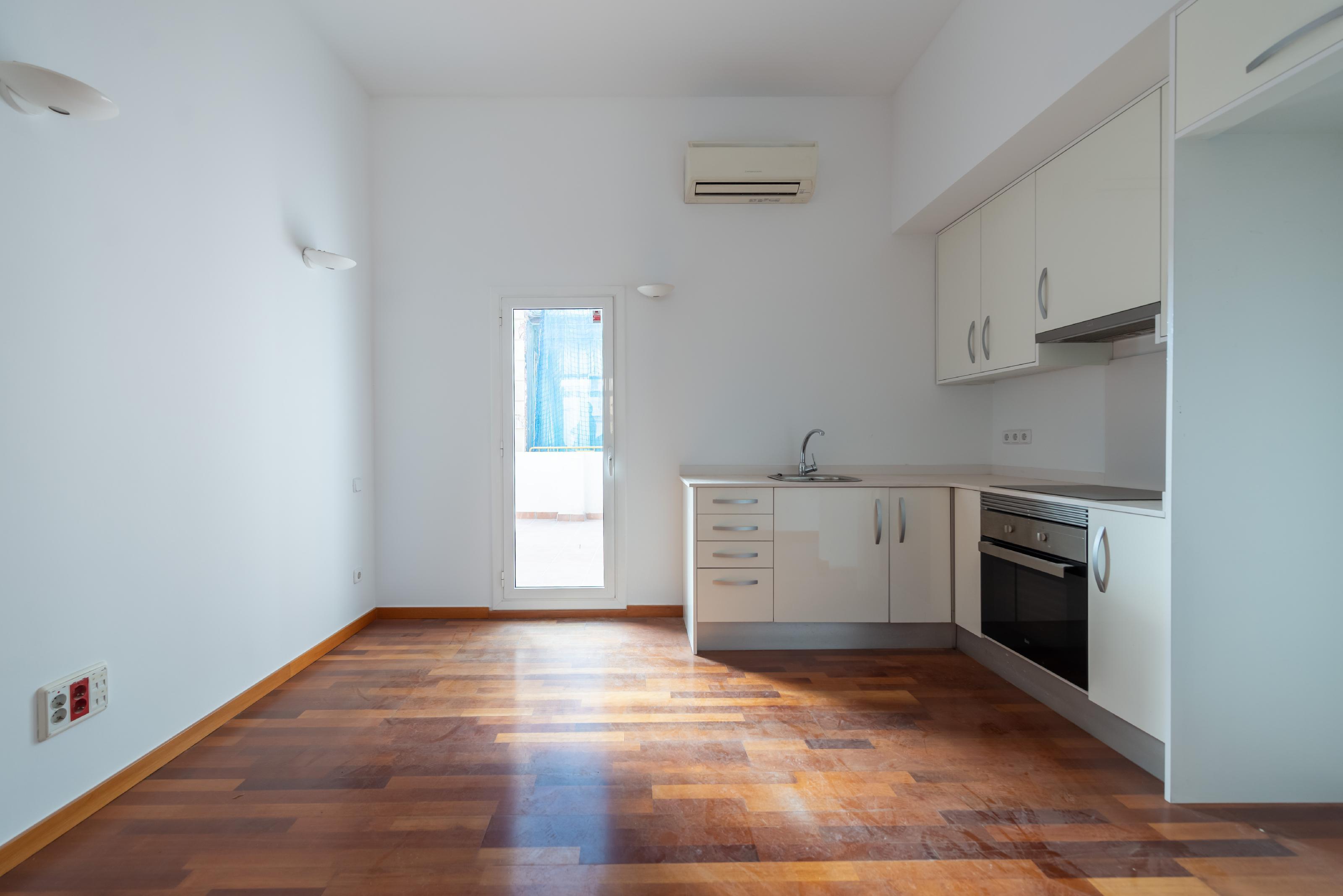 246065 Flat for sale in Sarrià-Sant Gervasi, Sarrià 6