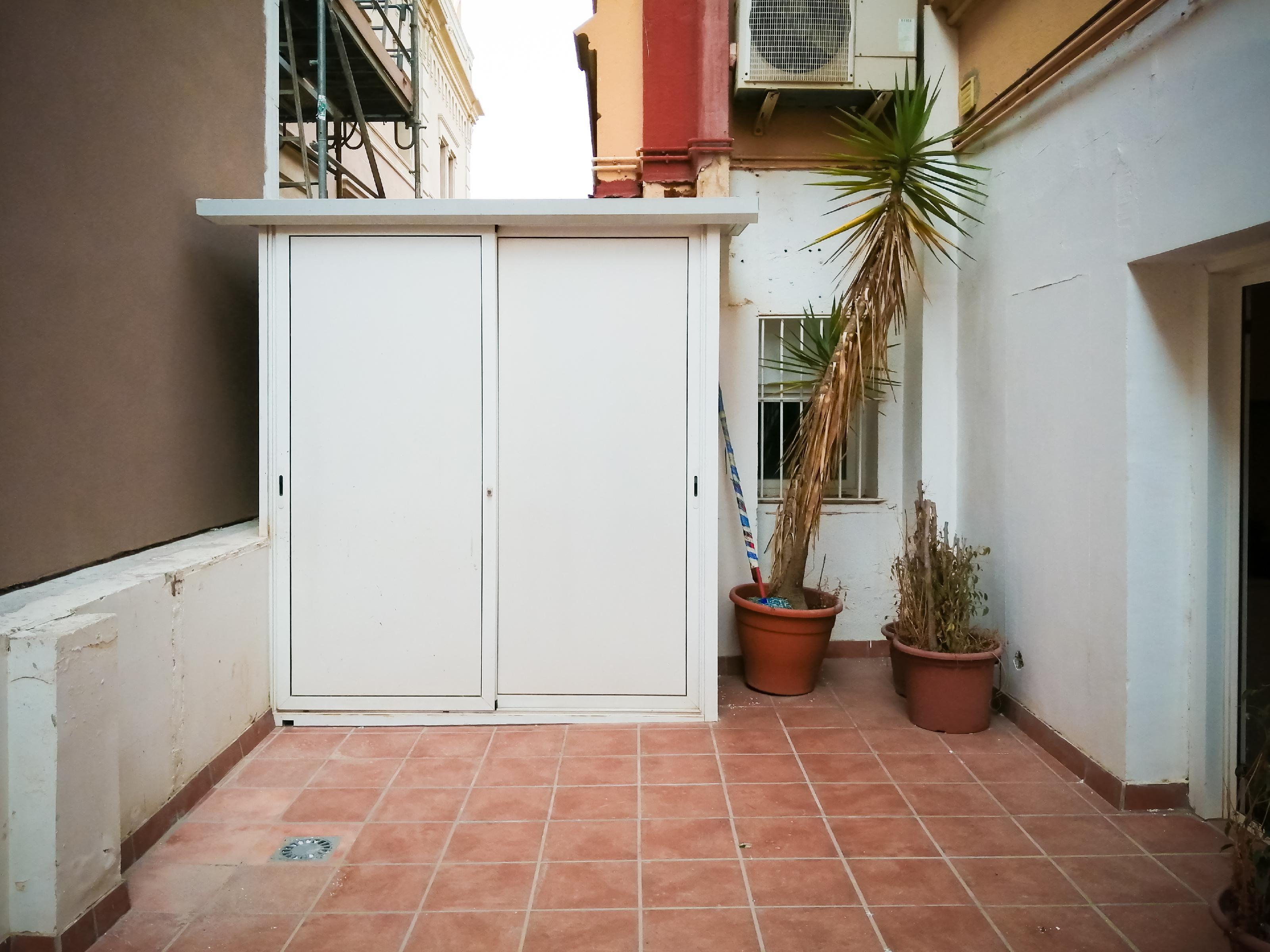 246065 Flat for sale in Sarrià-Sant Gervasi, Sarrià 17