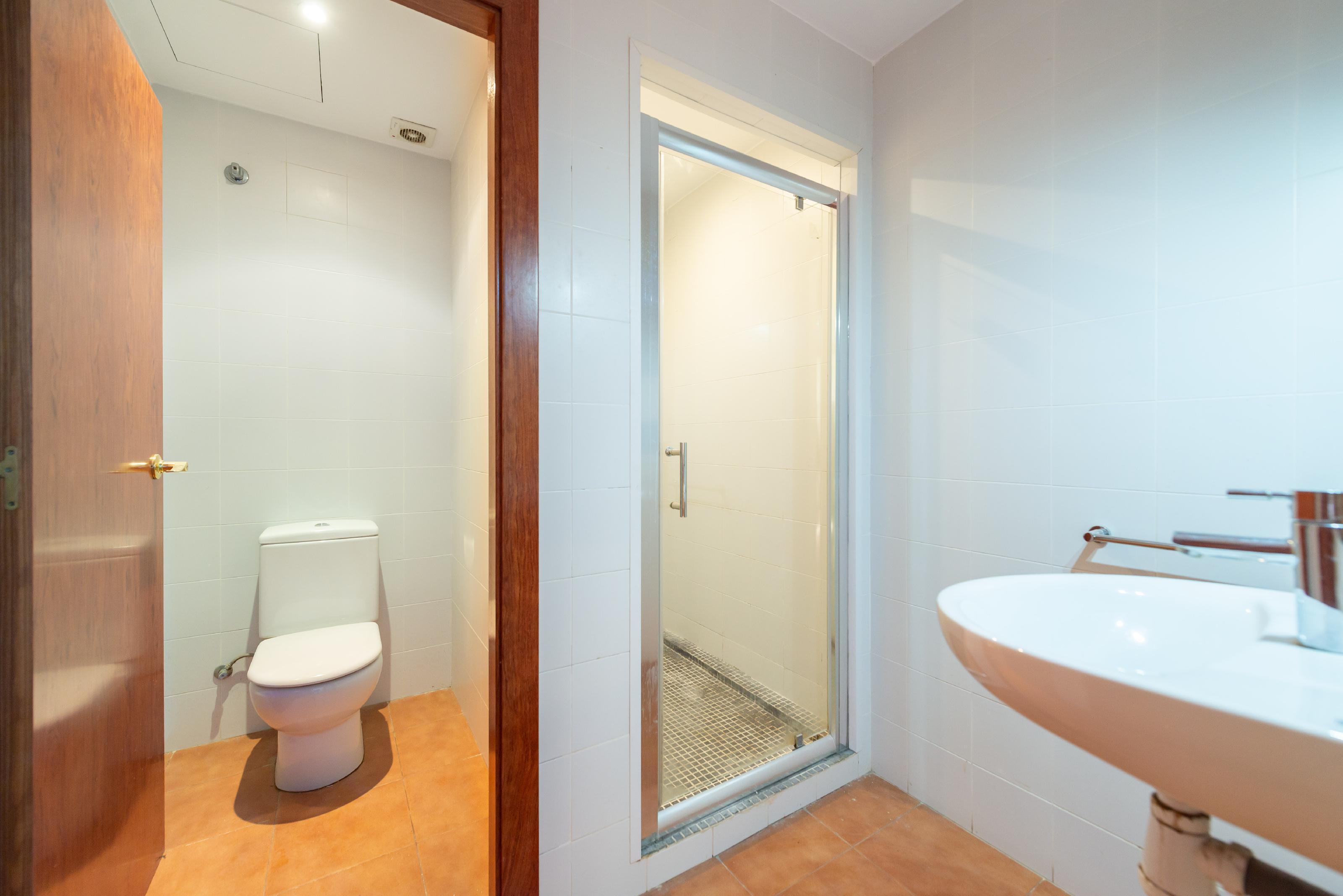 246065 Flat for sale in Sarrià-Sant Gervasi, Sarrià 15