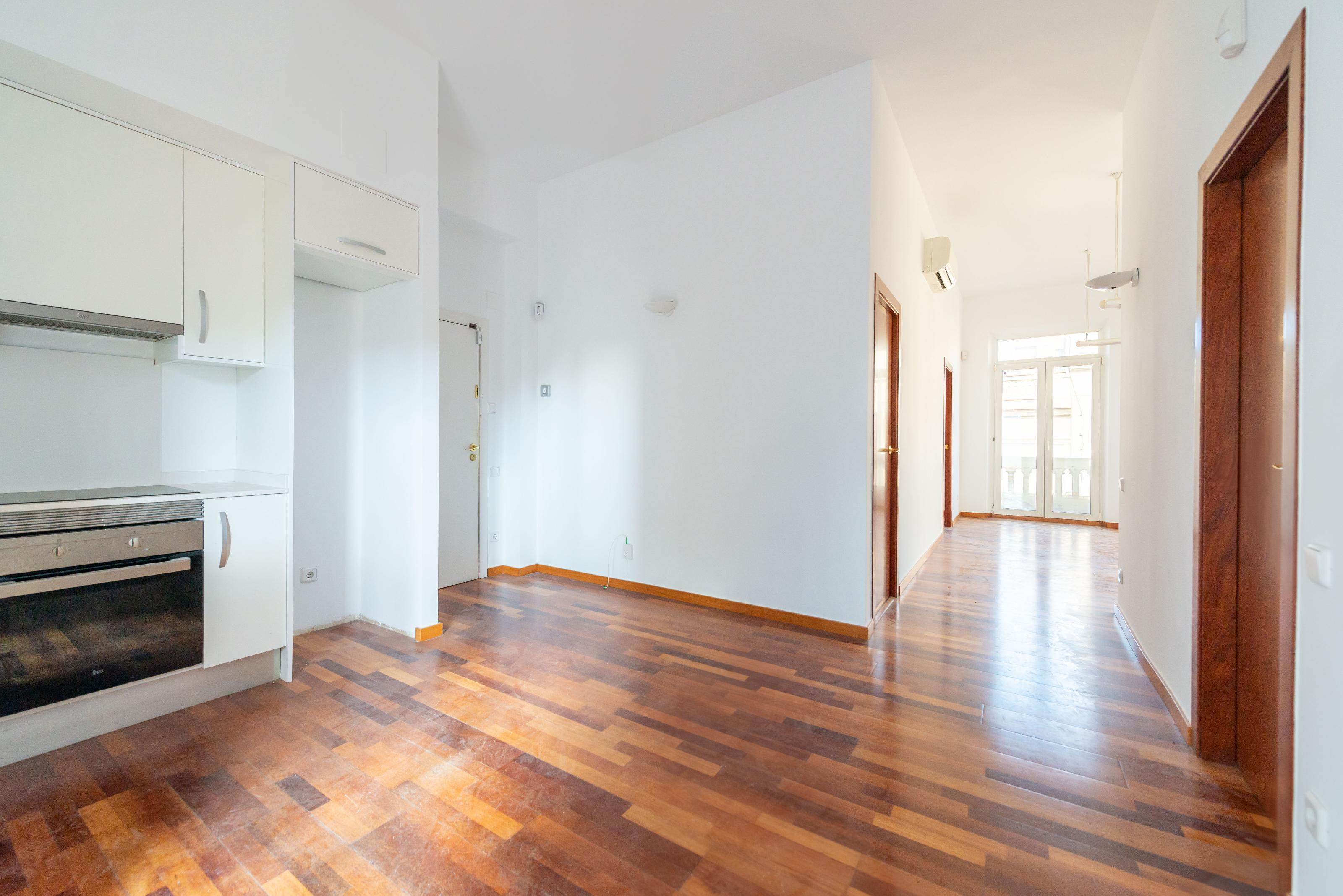 246065 Flat for sale in Sarrià-Sant Gervasi, Sarrià 9