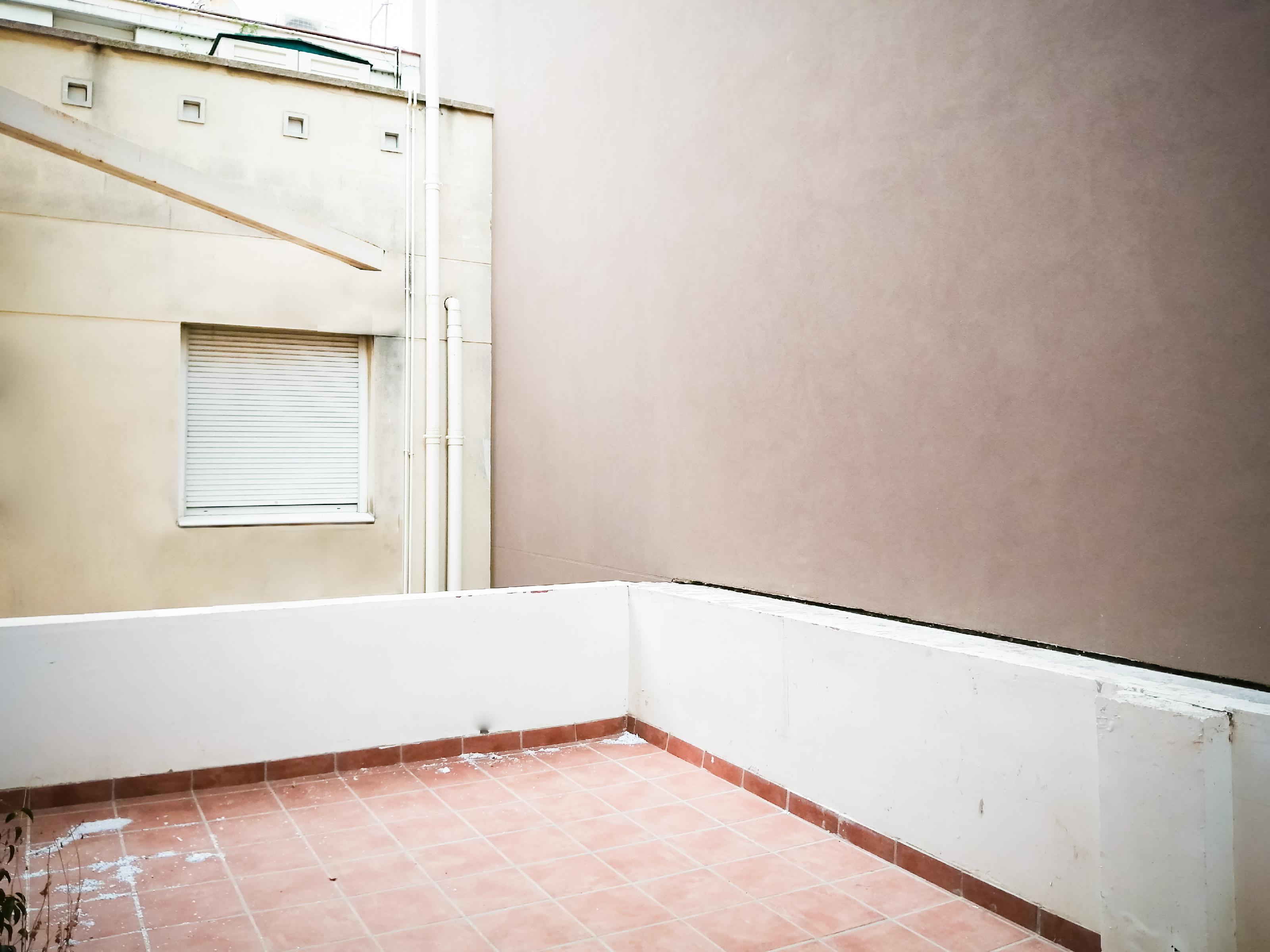 246065 Flat for sale in Sarrià-Sant Gervasi, Sarrià 21