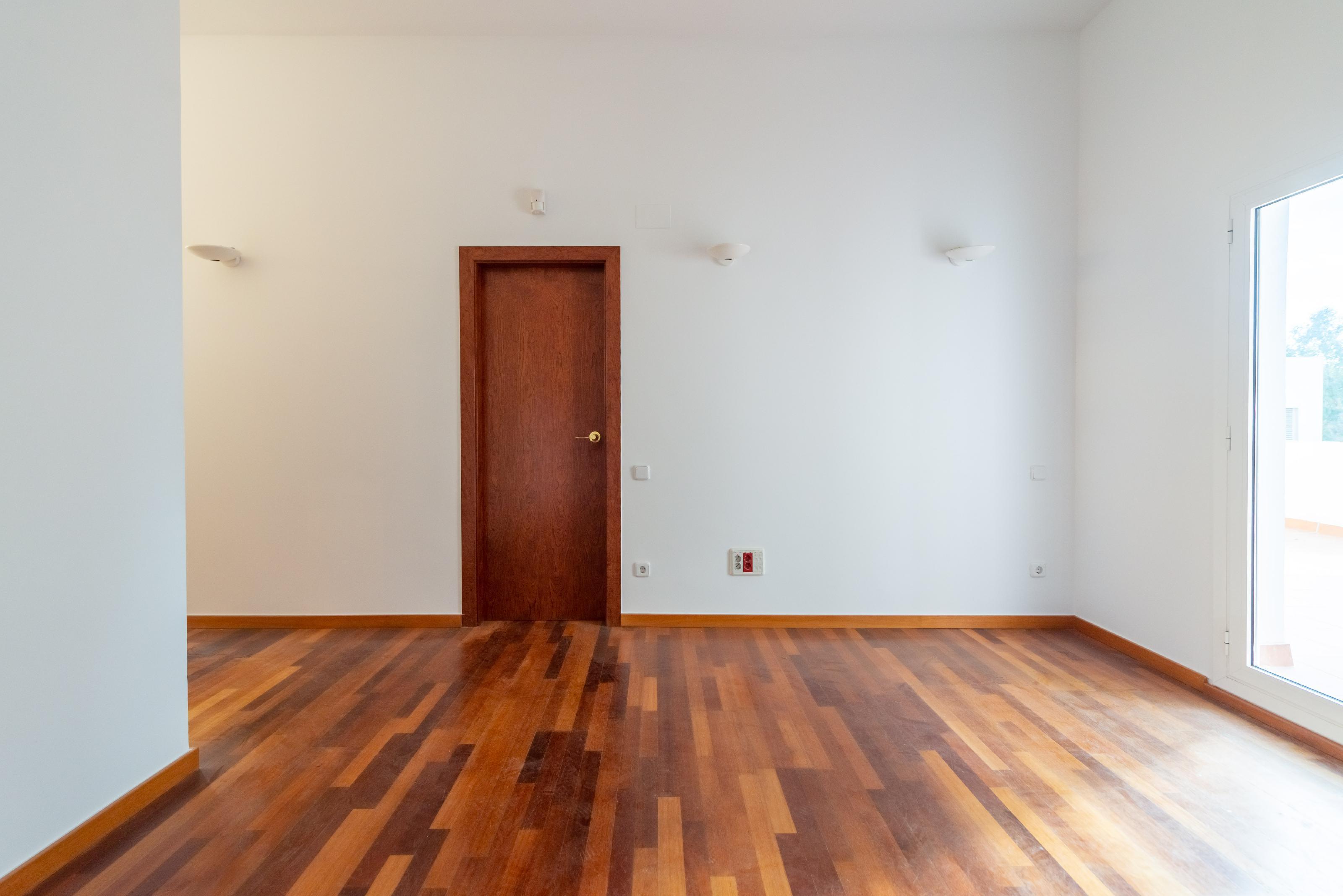 246065 Flat for sale in Sarrià-Sant Gervasi, Sarrià 7