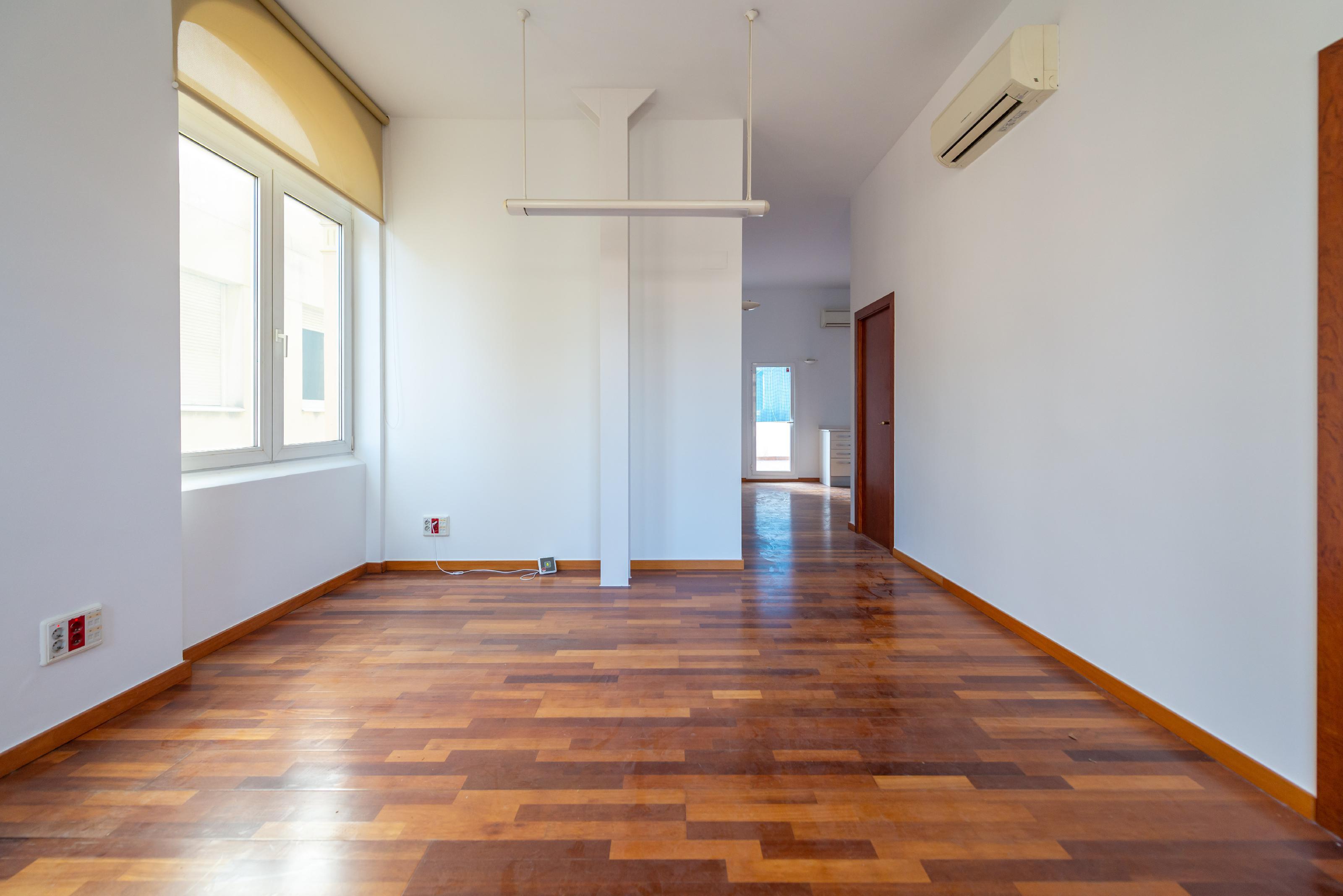246065 Flat for sale in Sarrià-Sant Gervasi, Sarrià 5