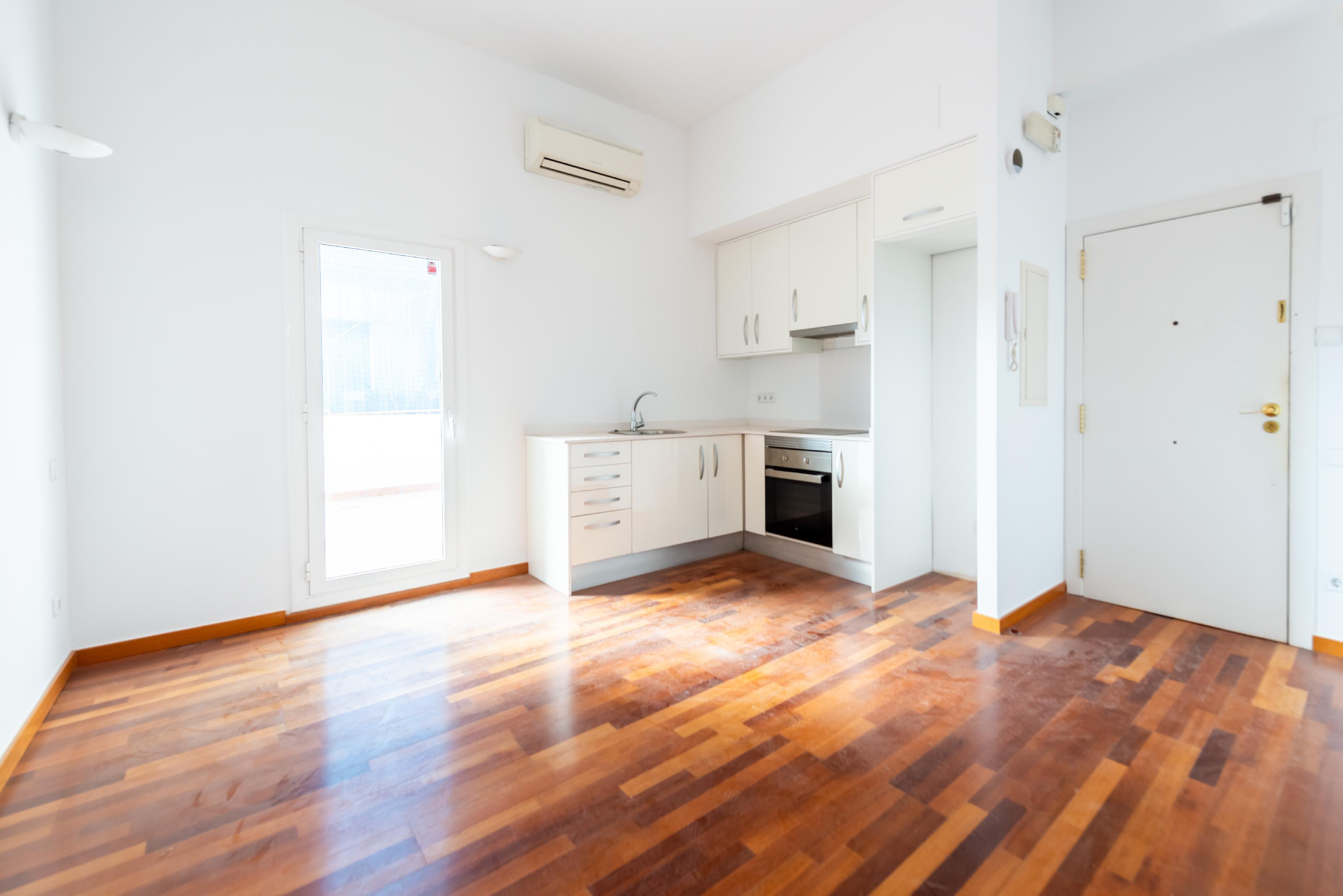 246065 Flat for sale in Sarrià-Sant Gervasi, Sarrià 10