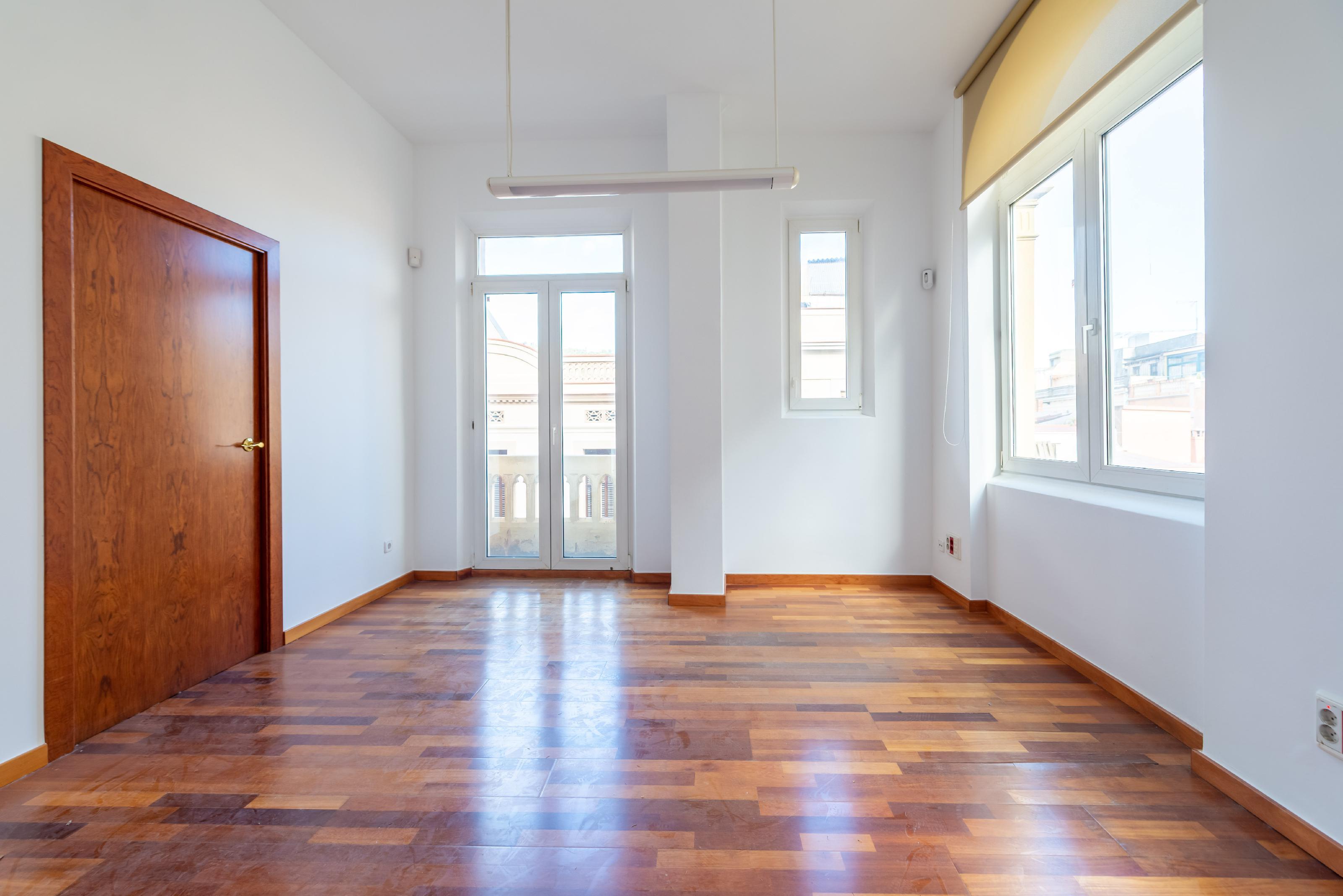 246065 Flat for sale in Sarrià-Sant Gervasi, Sarrià 12