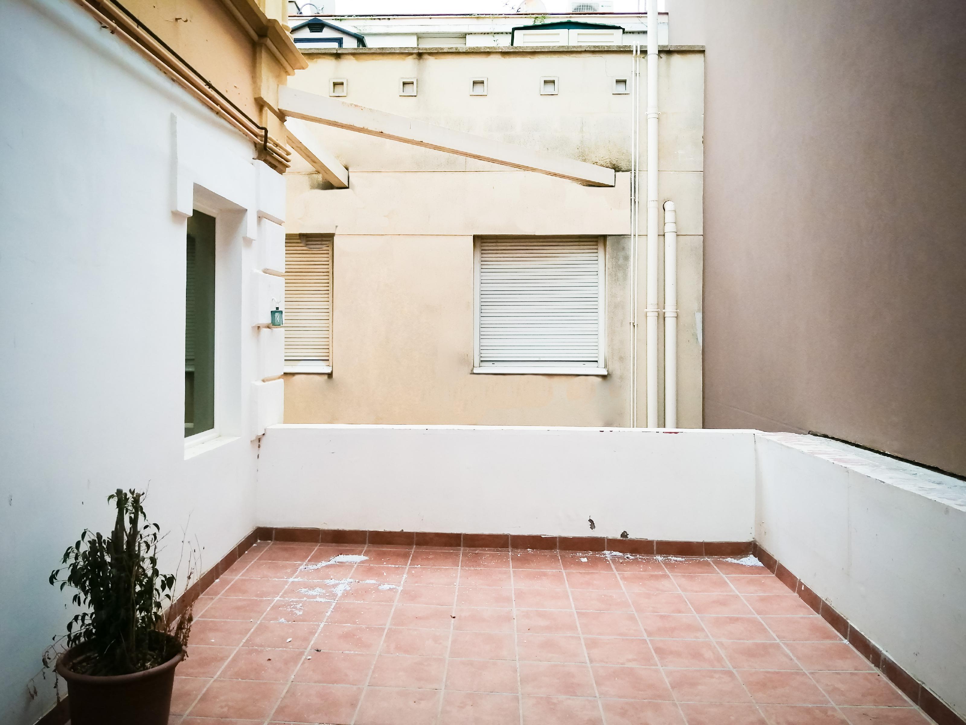 246065 Flat for sale in Sarrià-Sant Gervasi, Sarrià 19