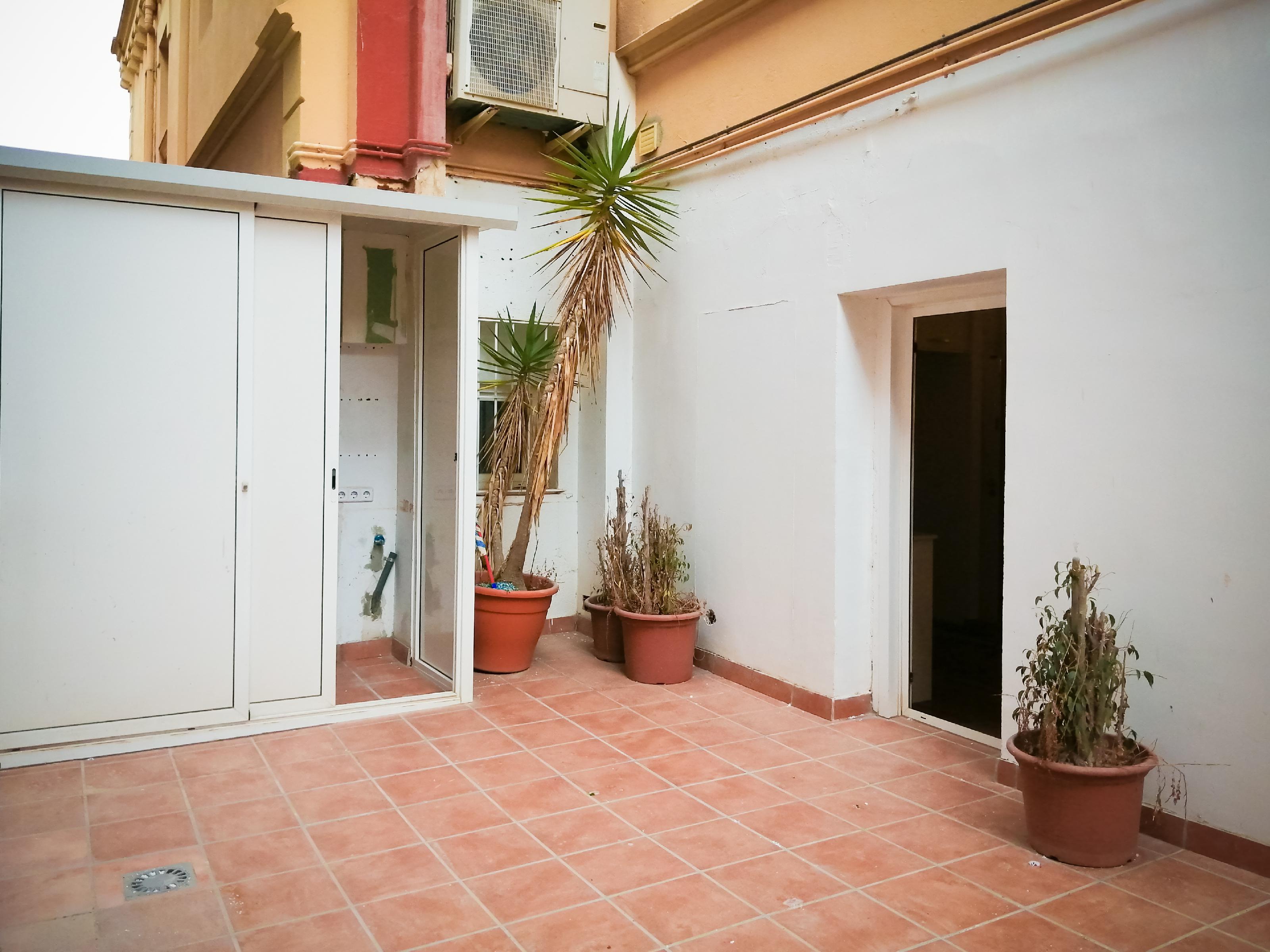 246065 Flat for sale in Sarrià-Sant Gervasi, Sarrià 18