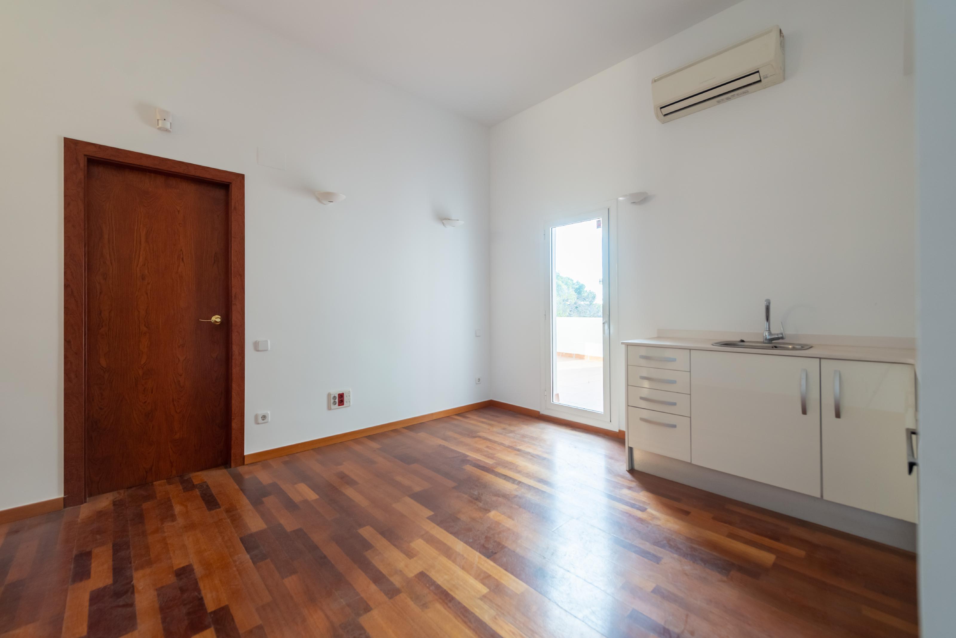 246065 Flat for sale in Sarrià-Sant Gervasi, Sarrià 11