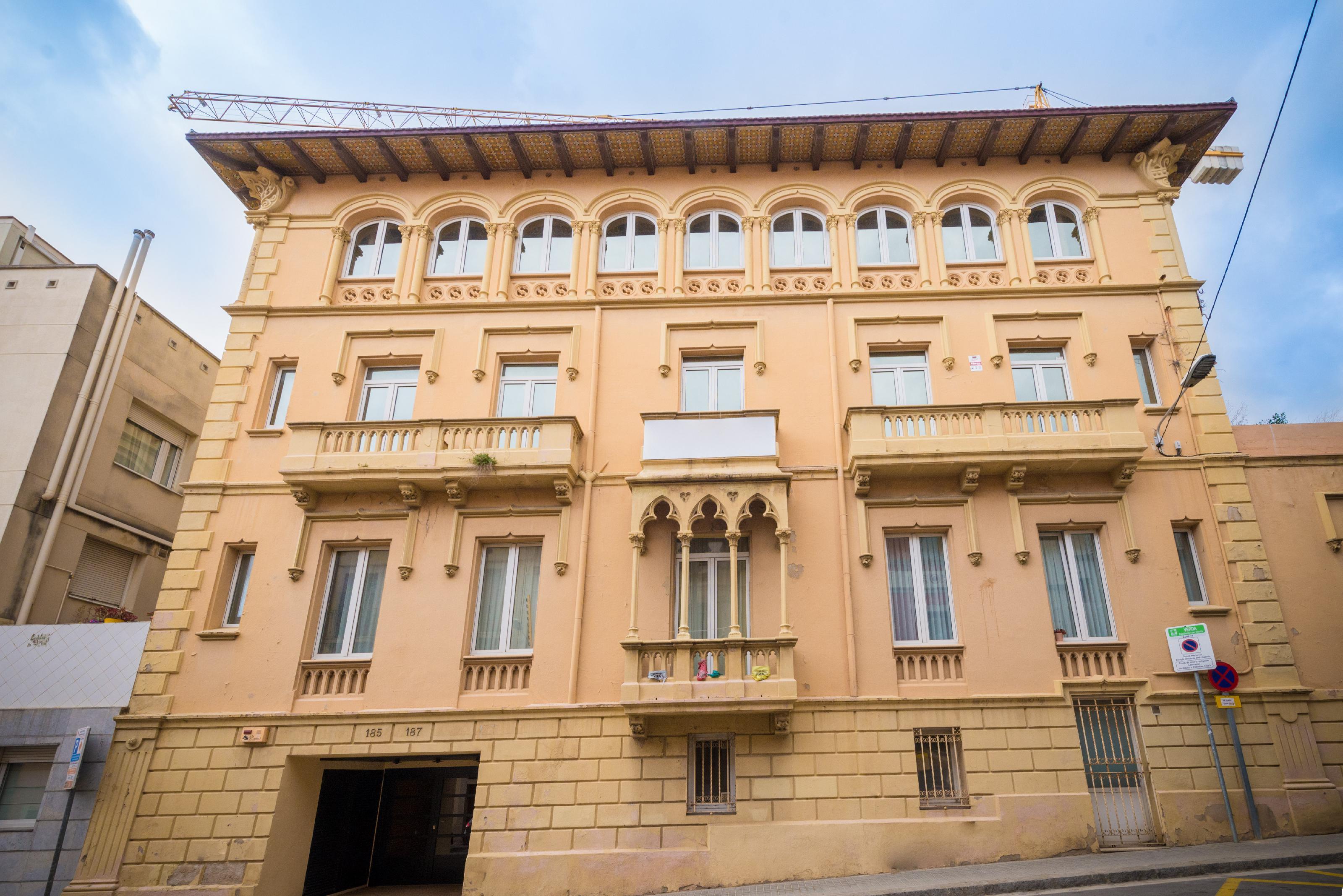 246065 Flat for sale in Sarrià-Sant Gervasi, Sarrià 20
