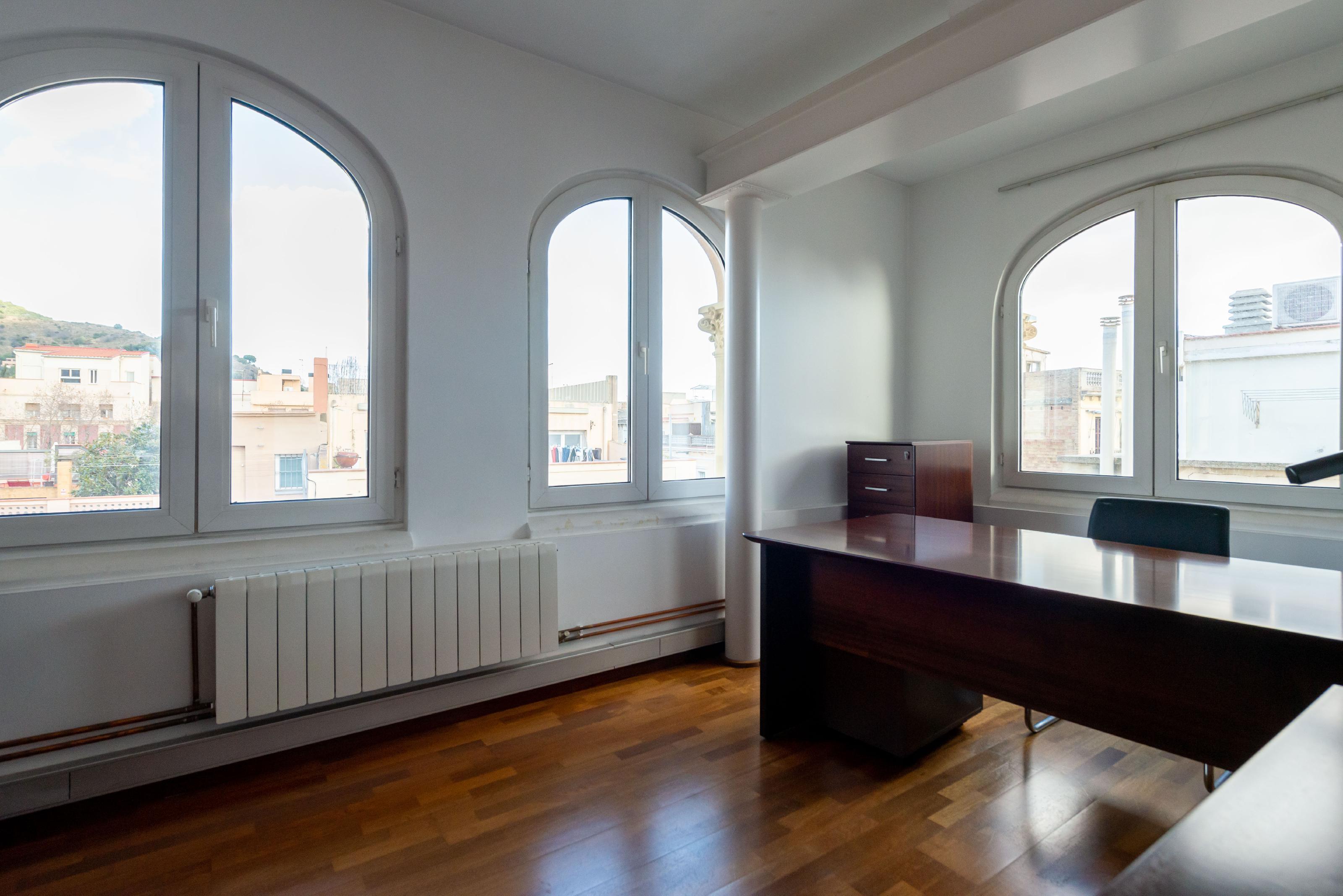 246066 Penthouse for sale in Sarrià-Sant Gervasi, Sarrià 10