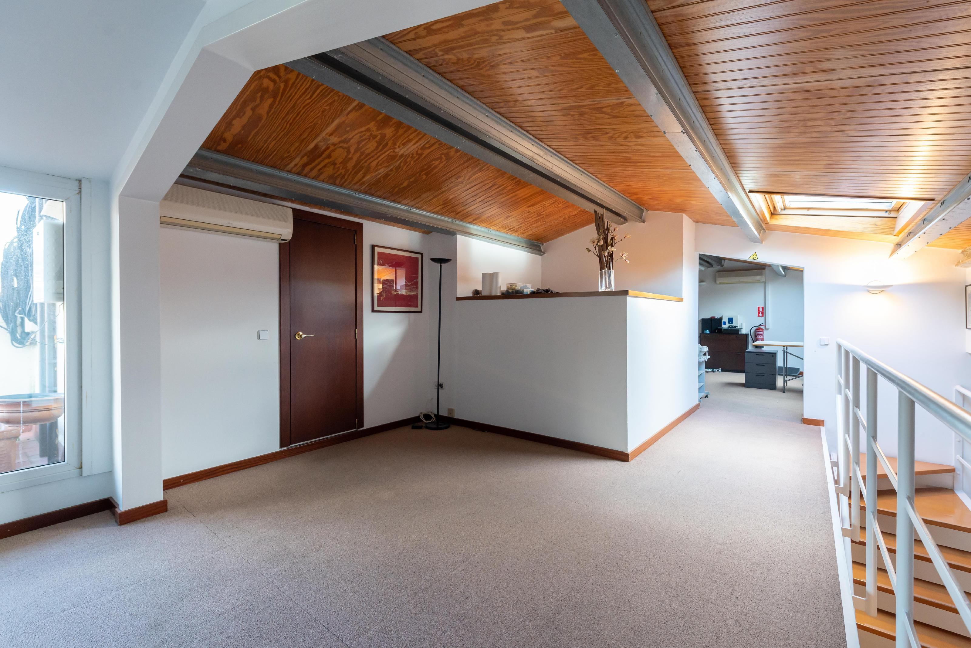 246066 Penthouse for sale in Sarrià-Sant Gervasi, Sarrià 13