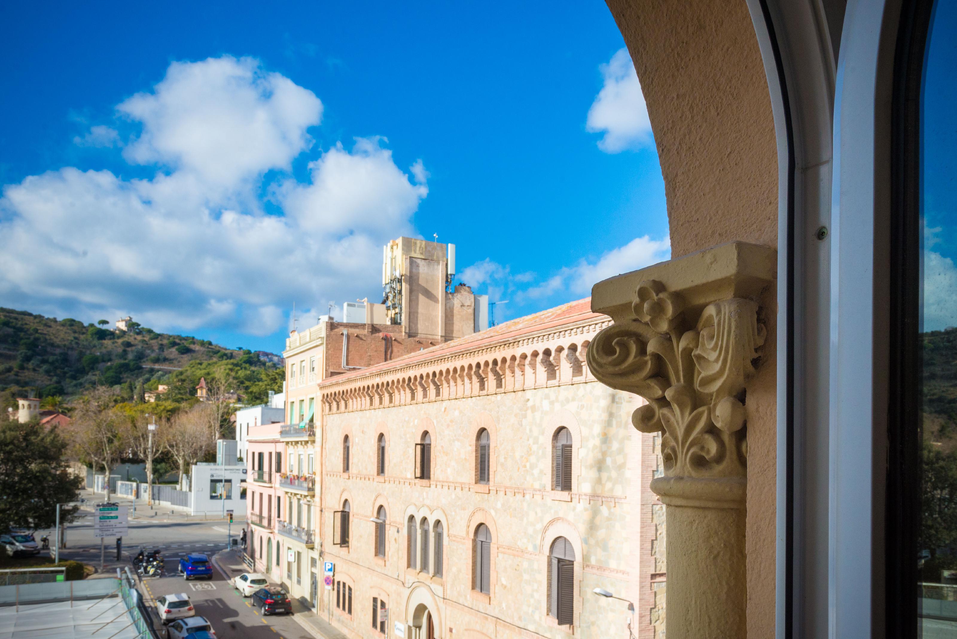 246066 Penthouse for sale in Sarrià-Sant Gervasi, Sarrià 22