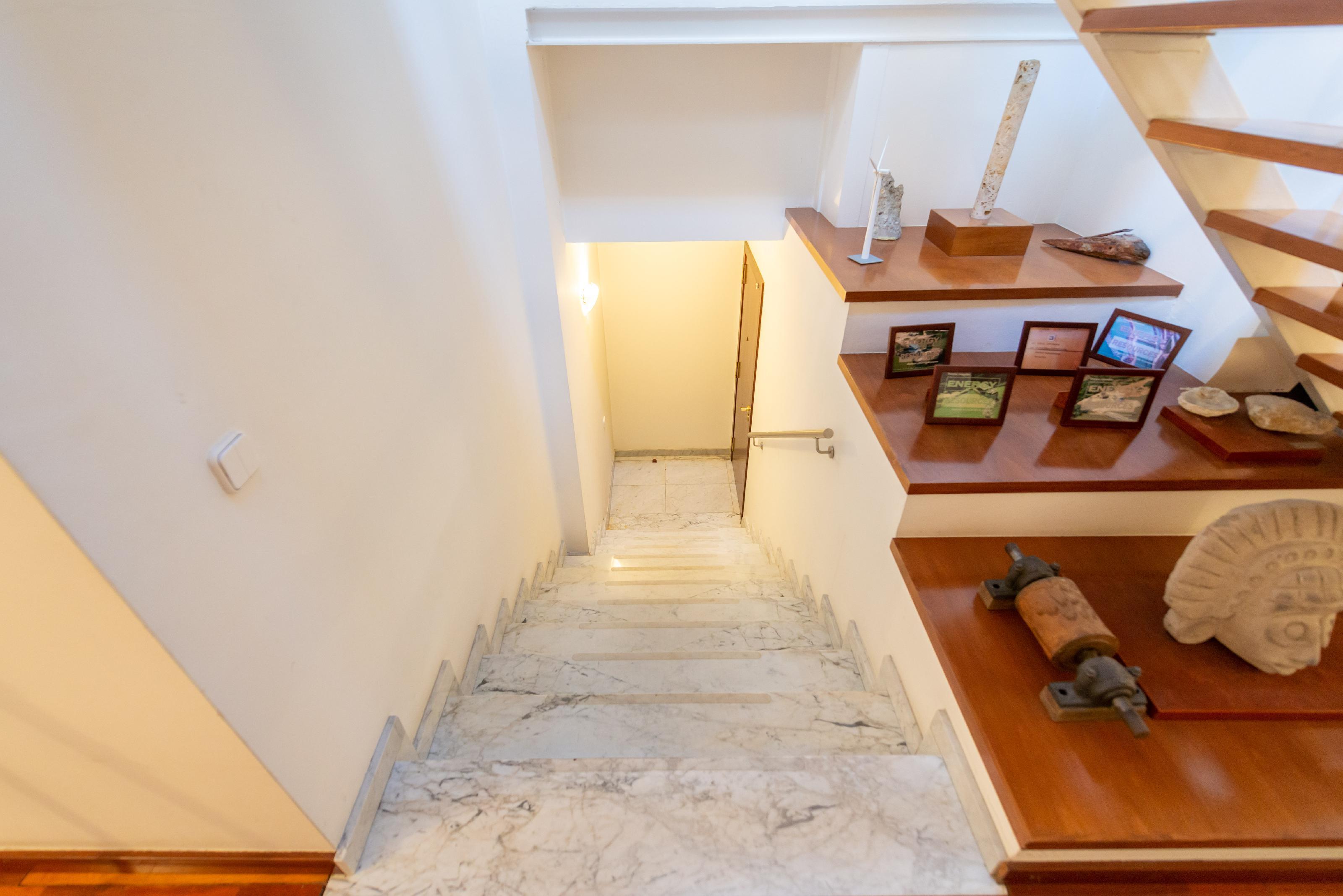246066 Penthouse for sale in Sarrià-Sant Gervasi, Sarrià 4