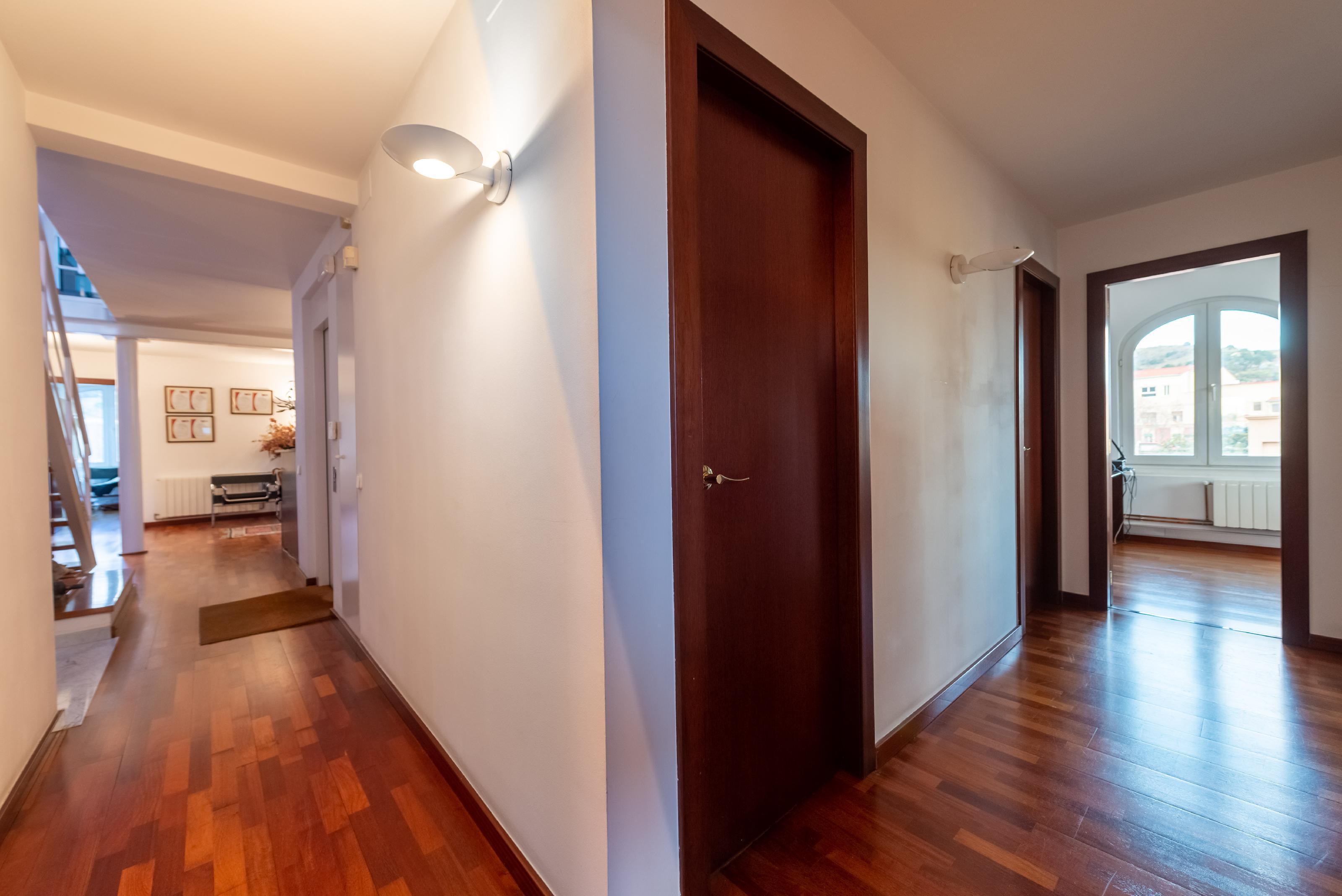 246066 Penthouse for sale in Sarrià-Sant Gervasi, Sarrià 11
