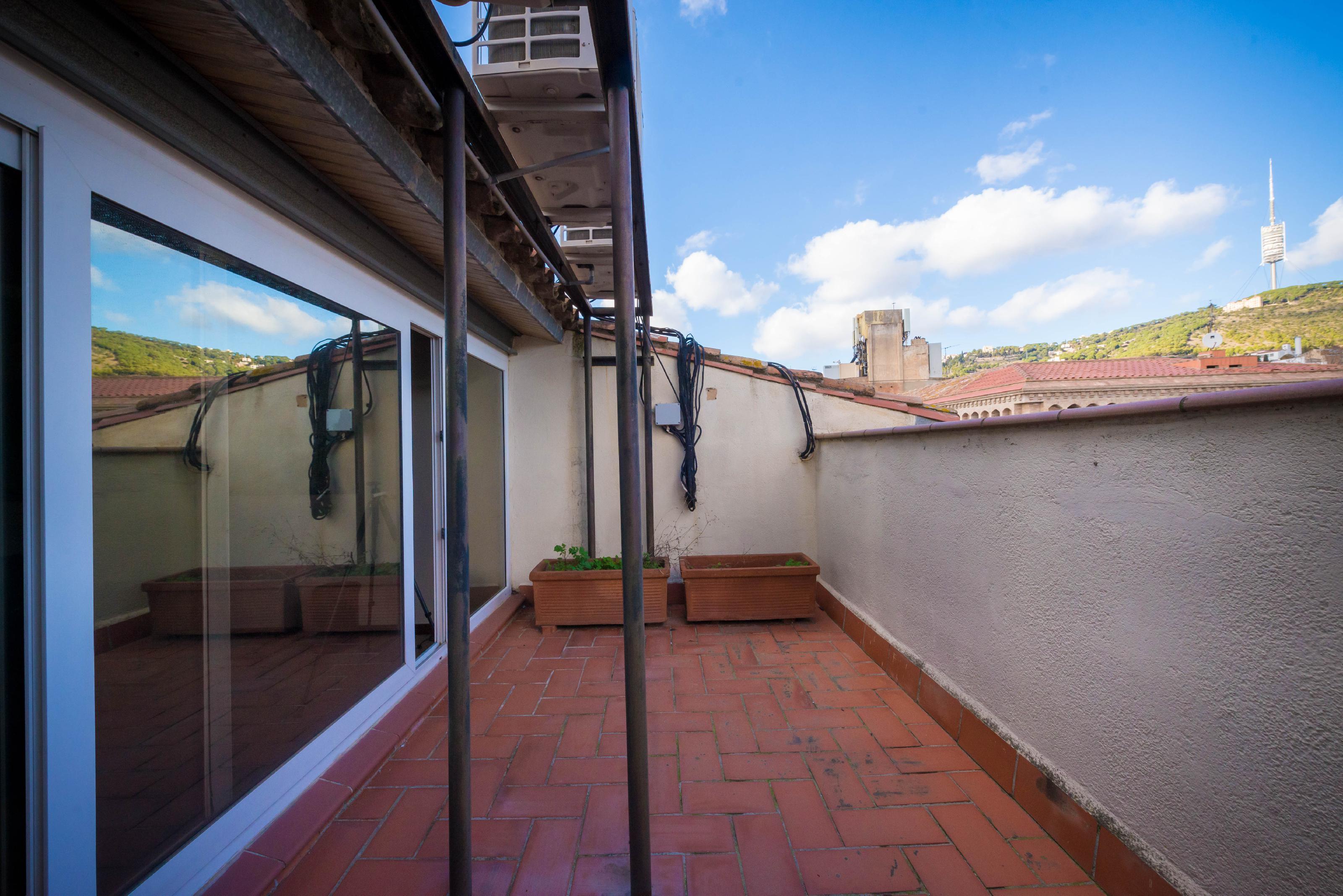 246066 Ático en venda en Sarrià-Sant Gervasi, Sarrià 16