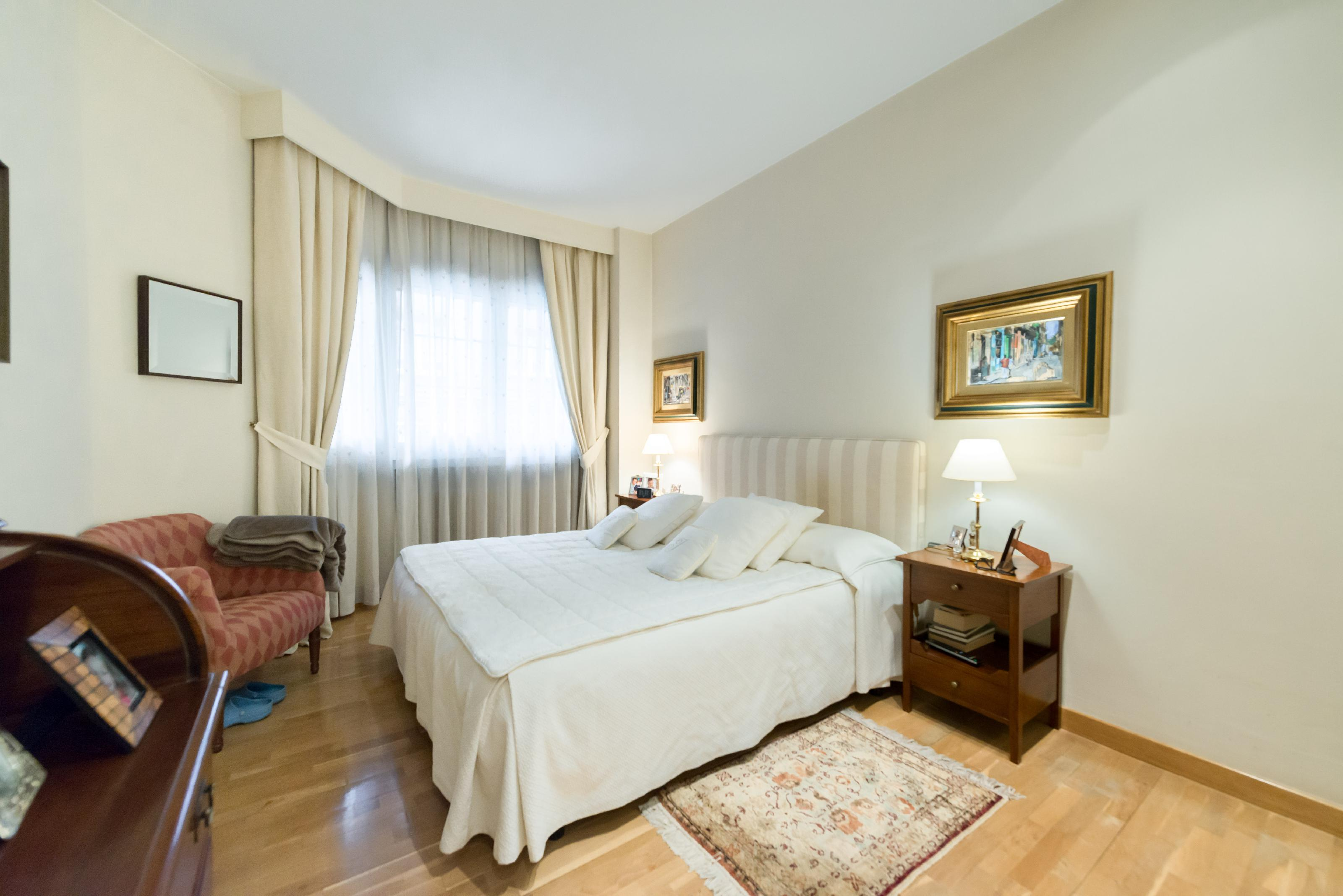 246091 Flat for sale in Sarrià-Sant Gervasi, St. Gervasi-Bonanova 19