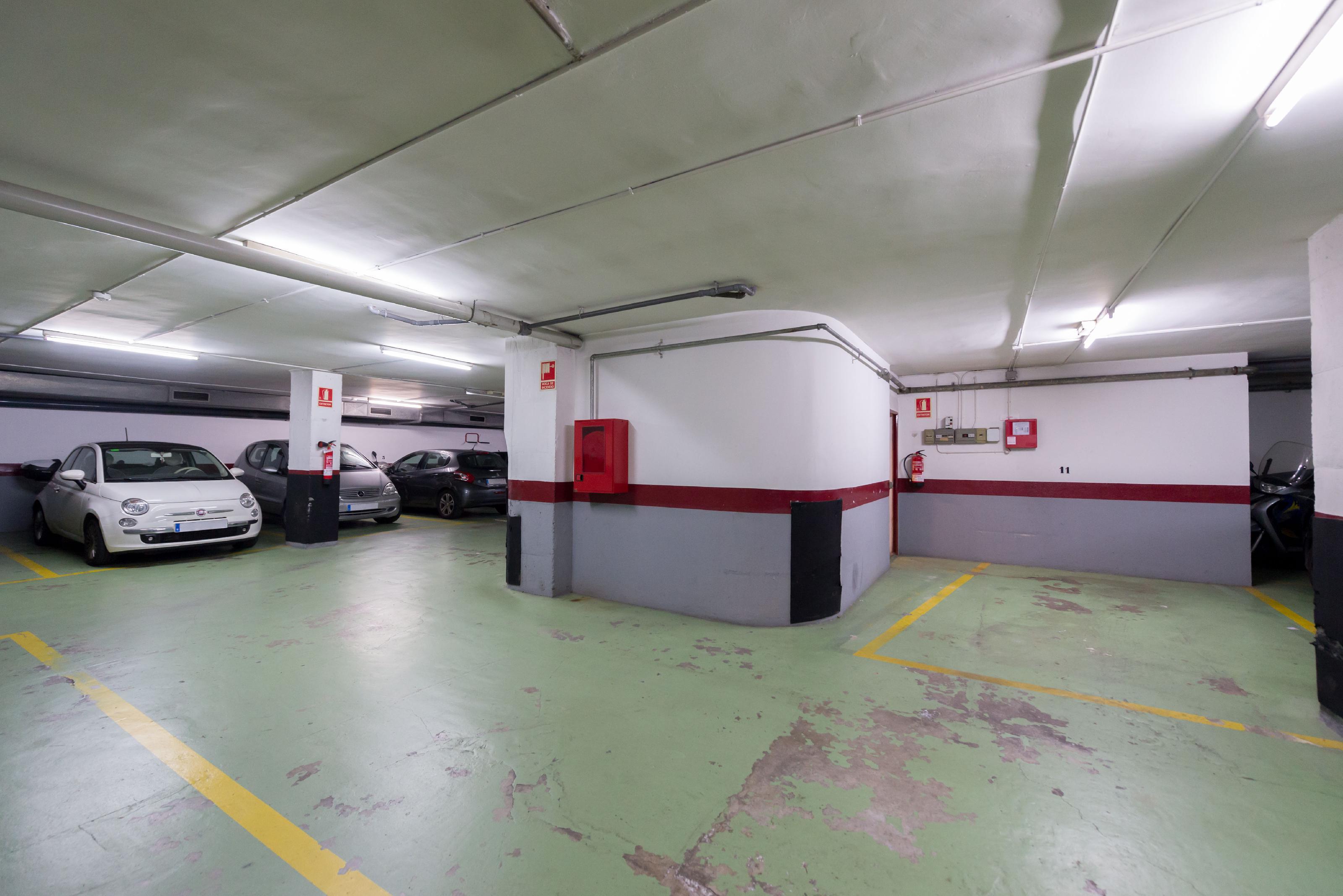 246091 Flat for sale in Sarrià-Sant Gervasi, St. Gervasi-Bonanova 34