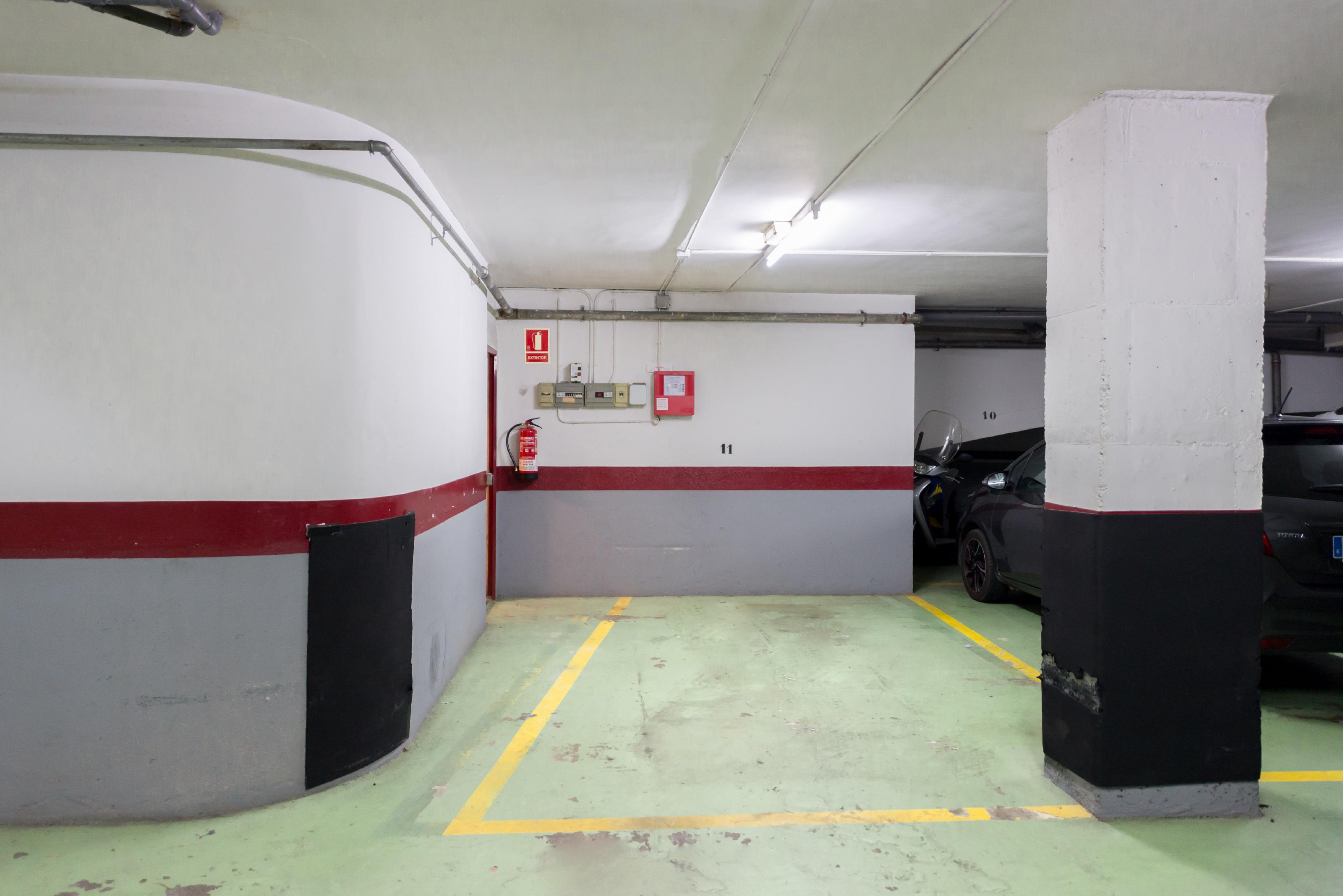 246091 Flat for sale in Sarrià-Sant Gervasi, St. Gervasi-Bonanova 33