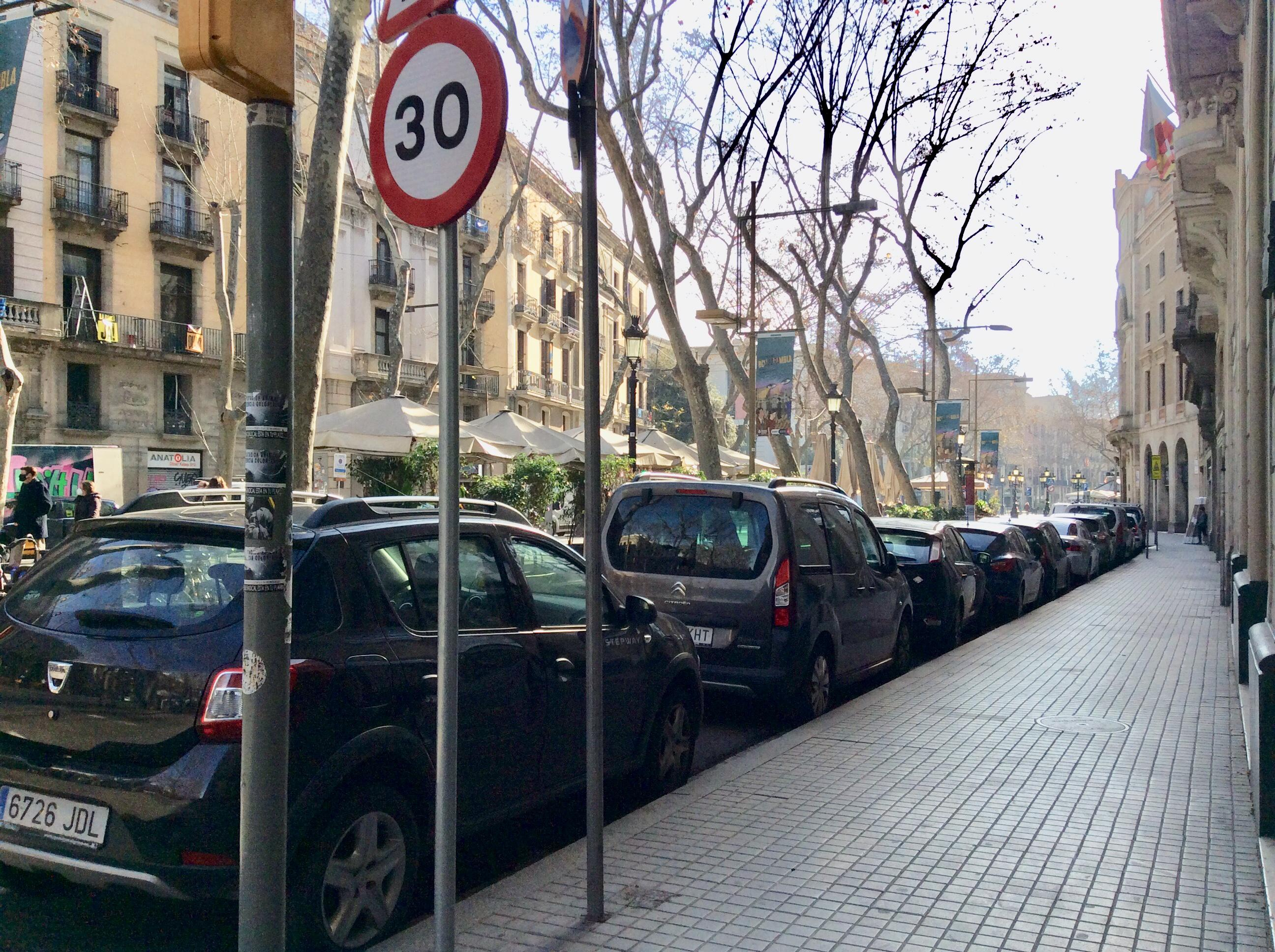 246131 Local Comercial en venda en Ciutat Vella, El Raval 8