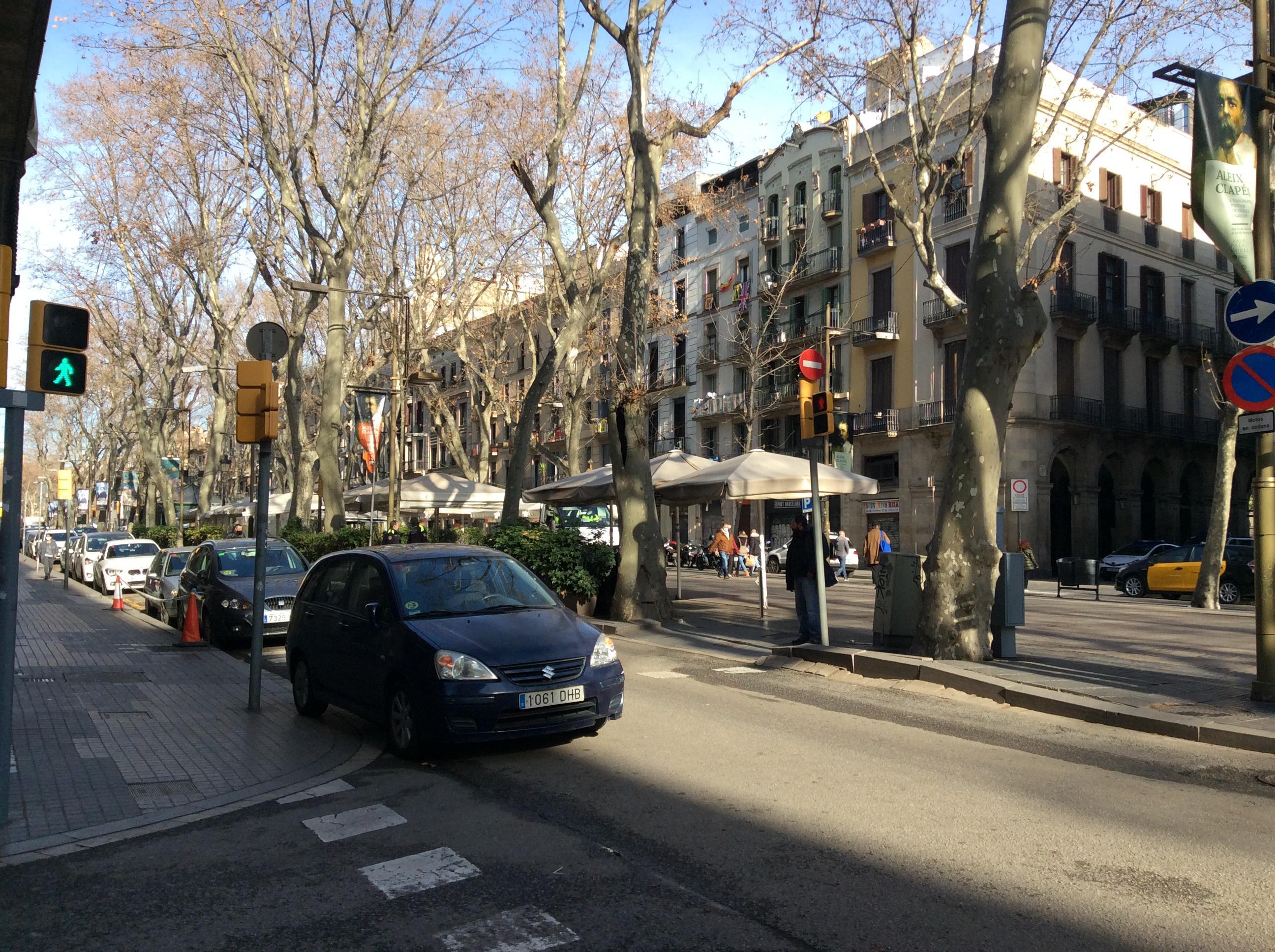 246131 Local Comercial en venda en Ciutat Vella, El Raval 11