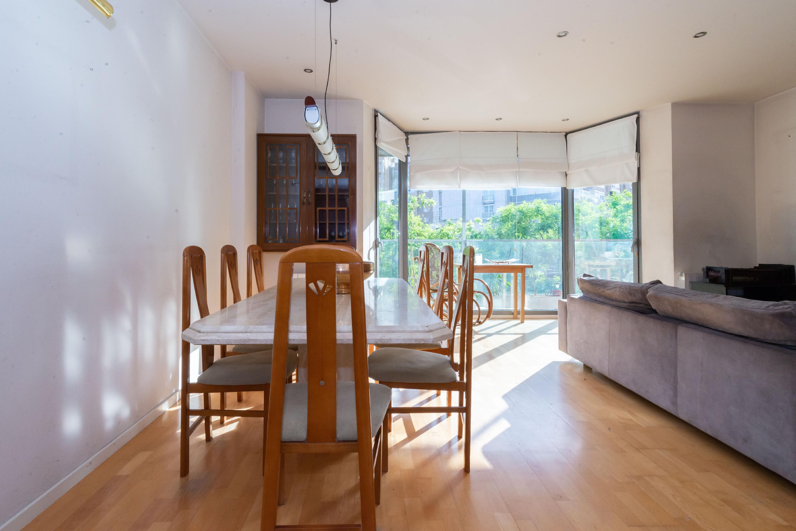 246281 Flat for sale in Sarrià-Sant Gervasi, Tres Torres 11
