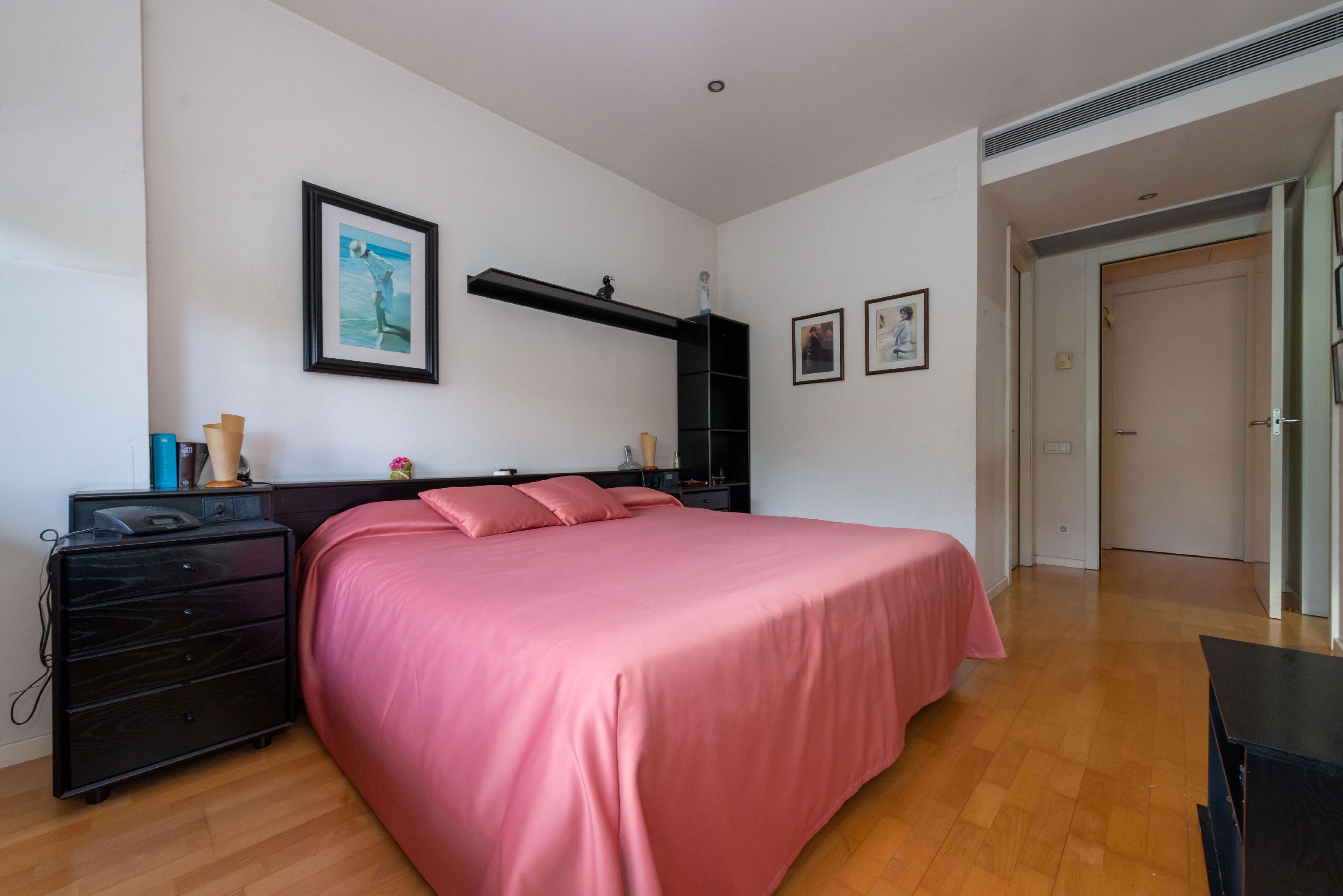246281 Flat for sale in Sarrià-Sant Gervasi, Tres Torres 4