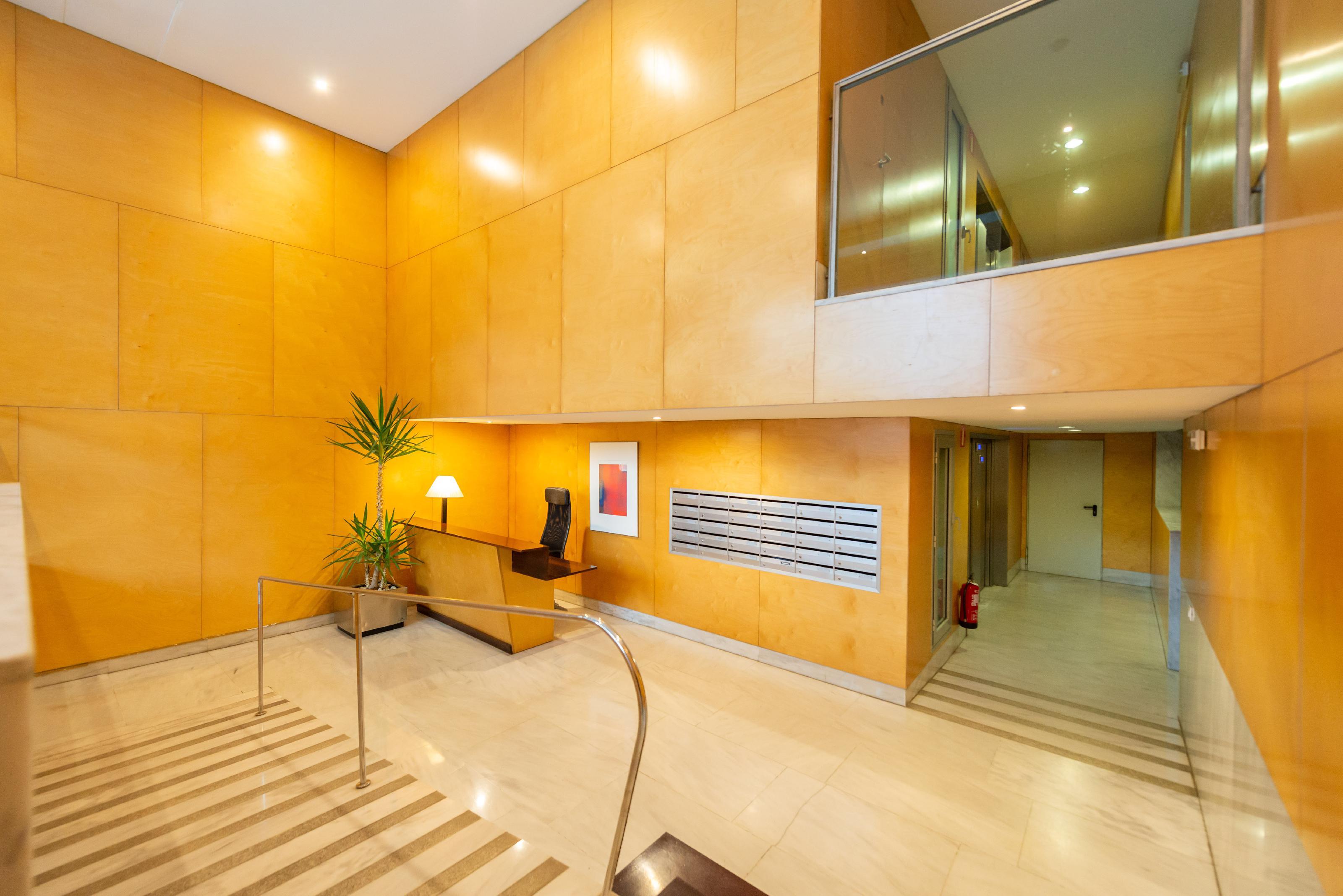 246281 Flat for sale in Sarrià-Sant Gervasi, Tres Torres 20