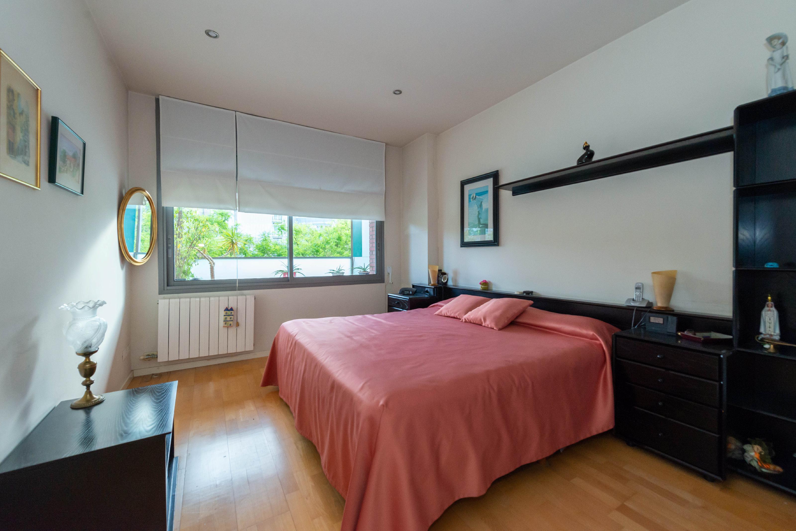 246281 Flat for sale in Sarrià-Sant Gervasi, Tres Torres 16