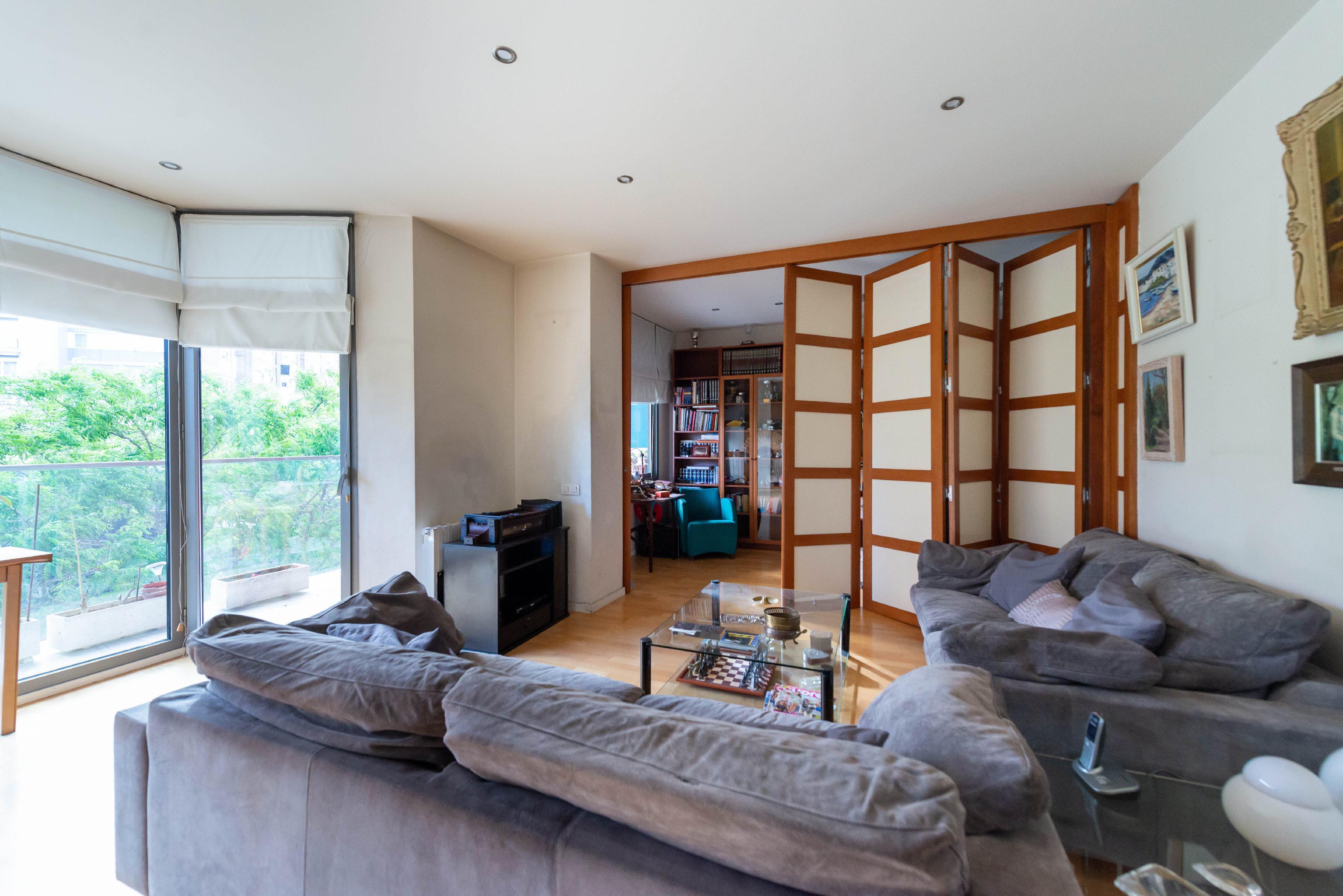 246281 Flat for sale in Sarrià-Sant Gervasi, Tres Torres 8