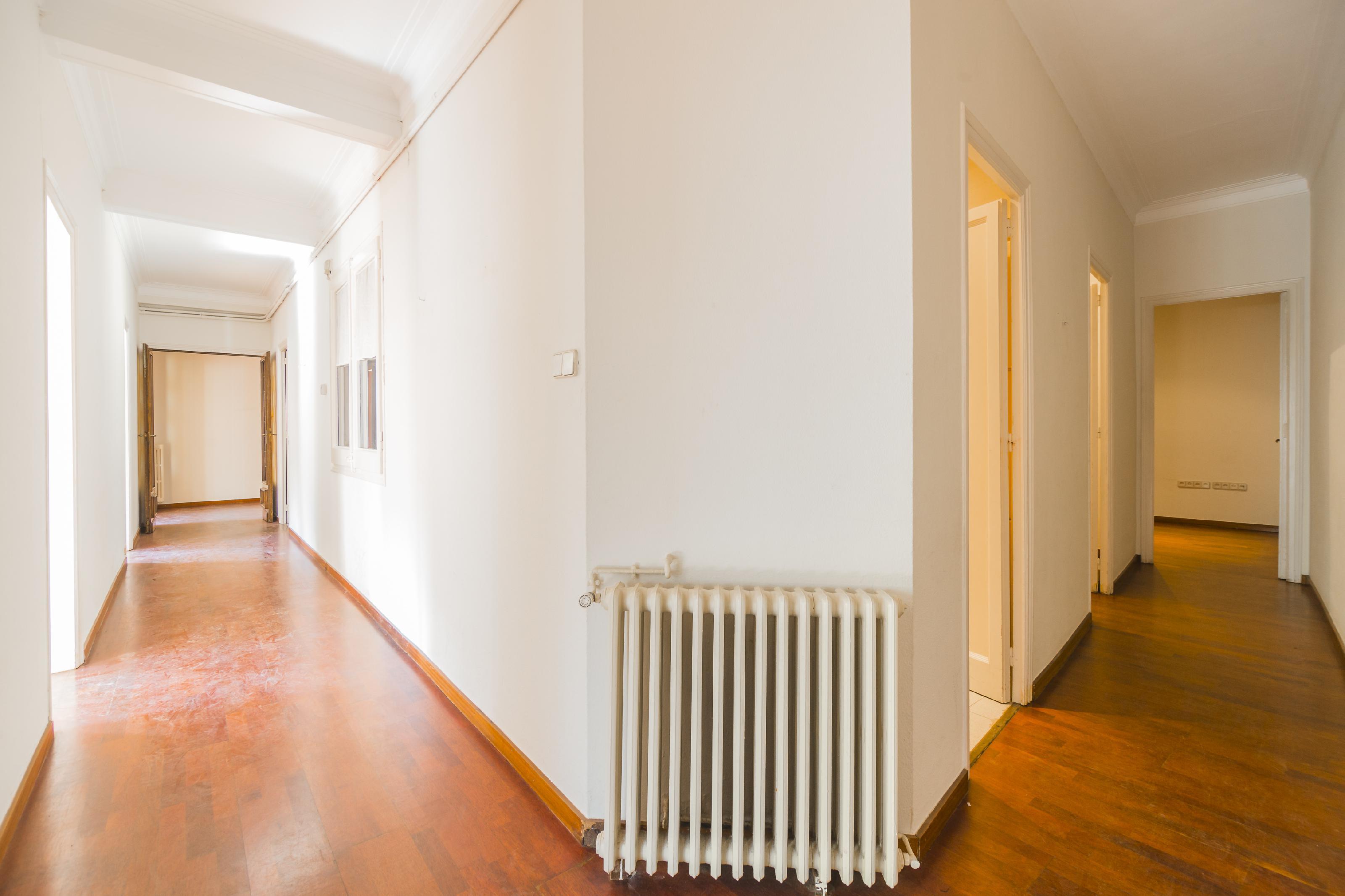 246347 Flat for sale in Sarrià-Sant Gervasi, St. Gervasi-Bonanova 15