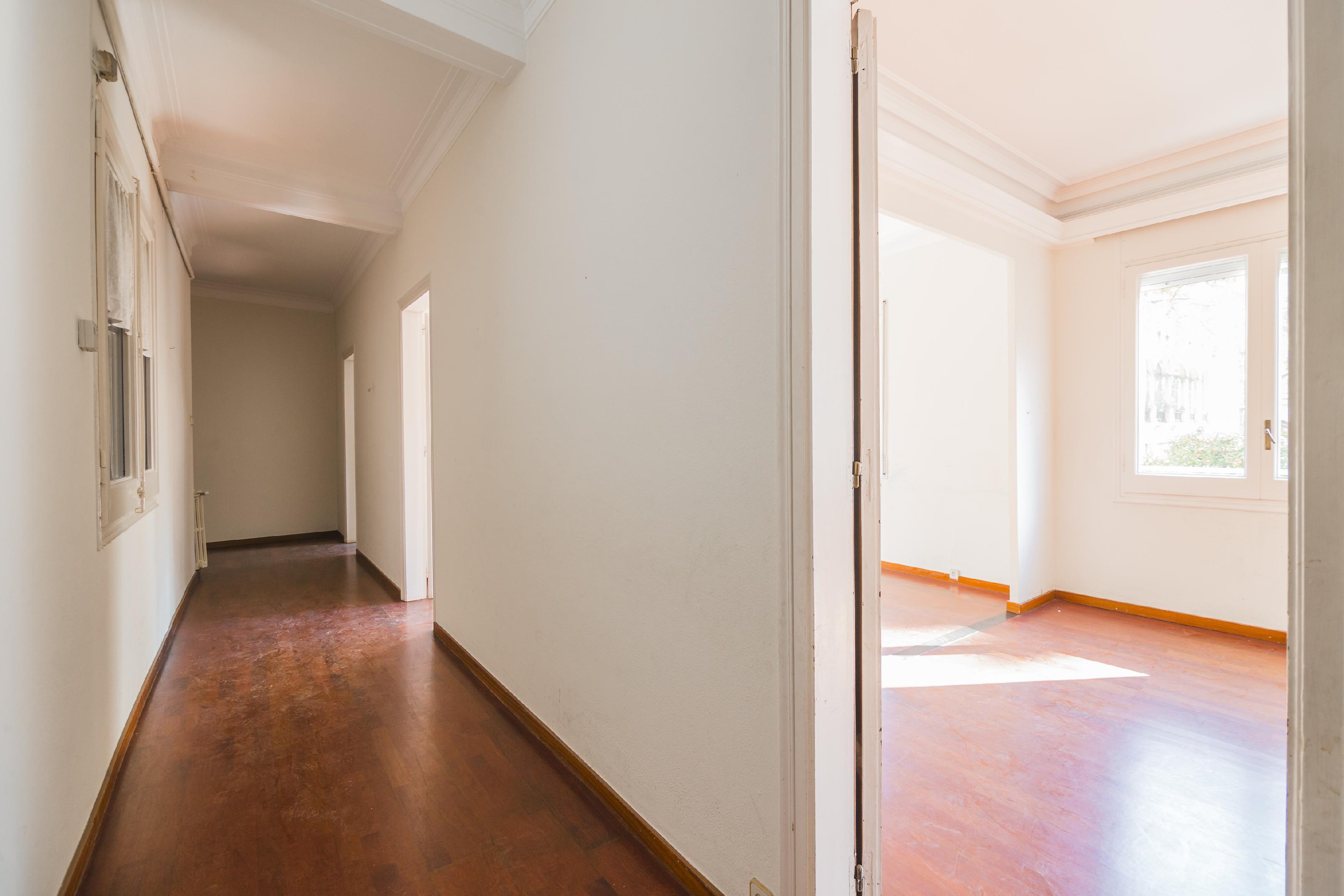 246347 Flat for sale in Sarrià-Sant Gervasi, St. Gervasi-Bonanova 11