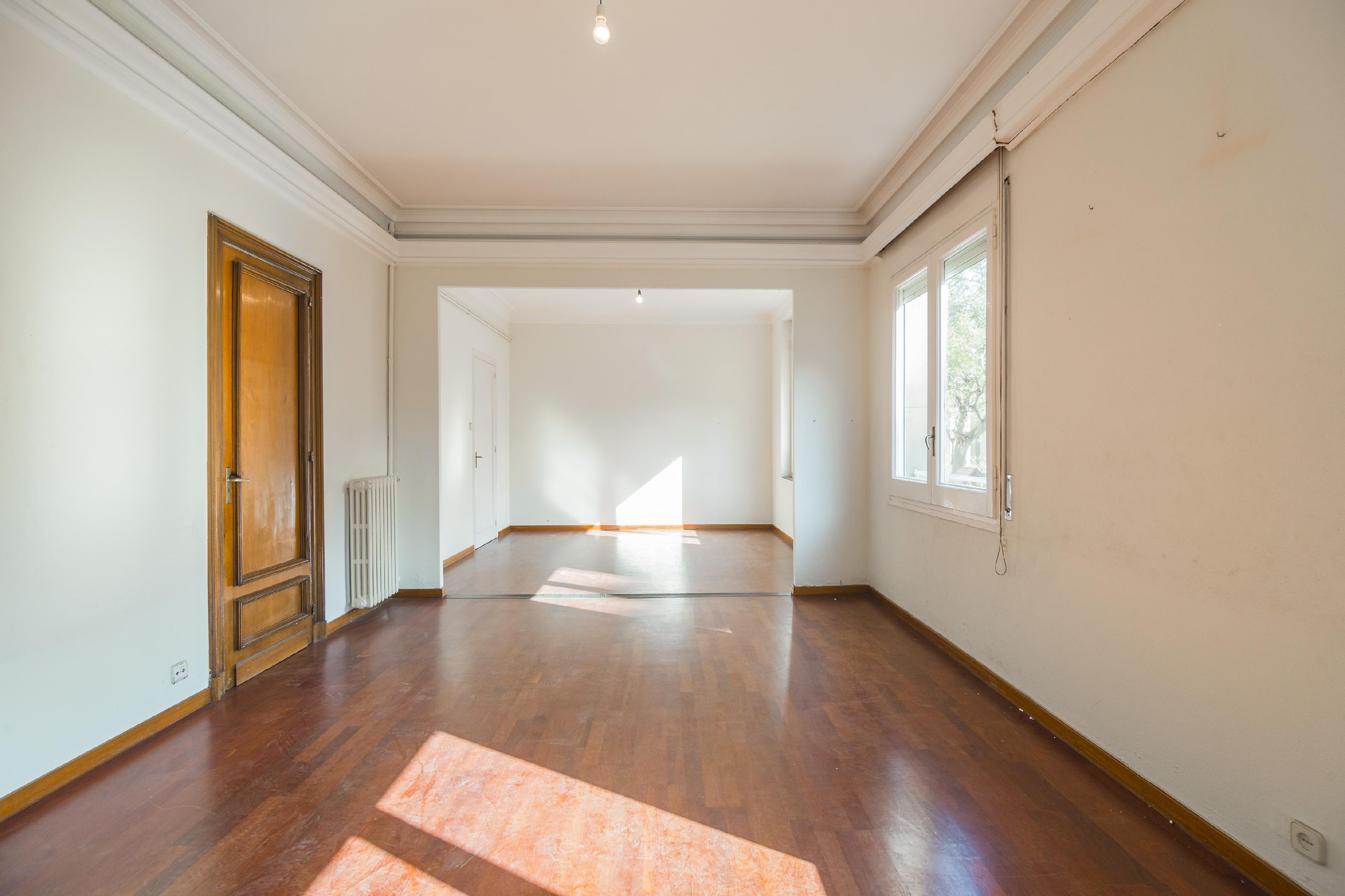 246347 Flat for sale in Sarrià-Sant Gervasi, St. Gervasi-Bonanova 2