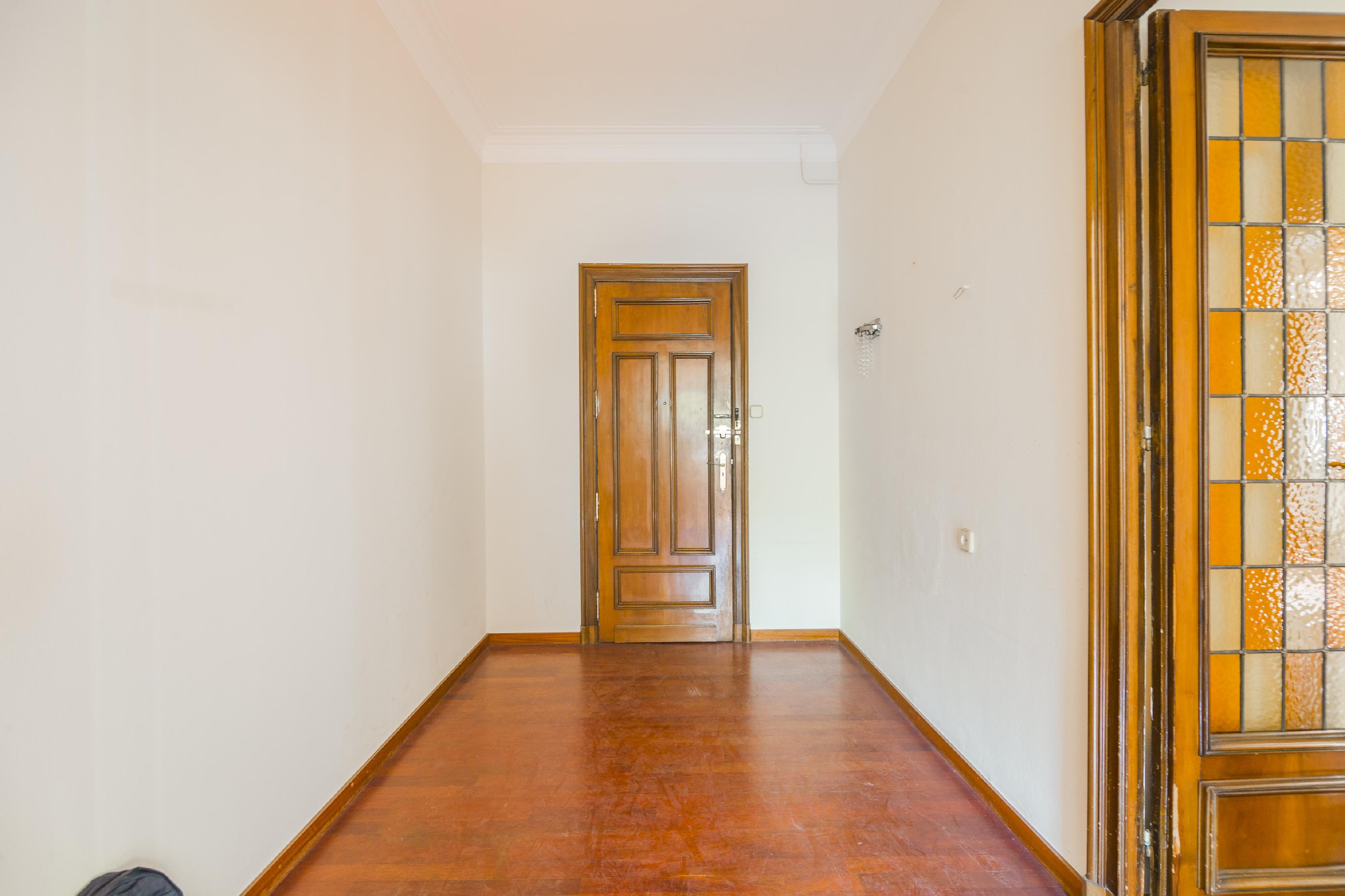 246347 Flat for sale in Sarrià-Sant Gervasi, St. Gervasi-Bonanova 7