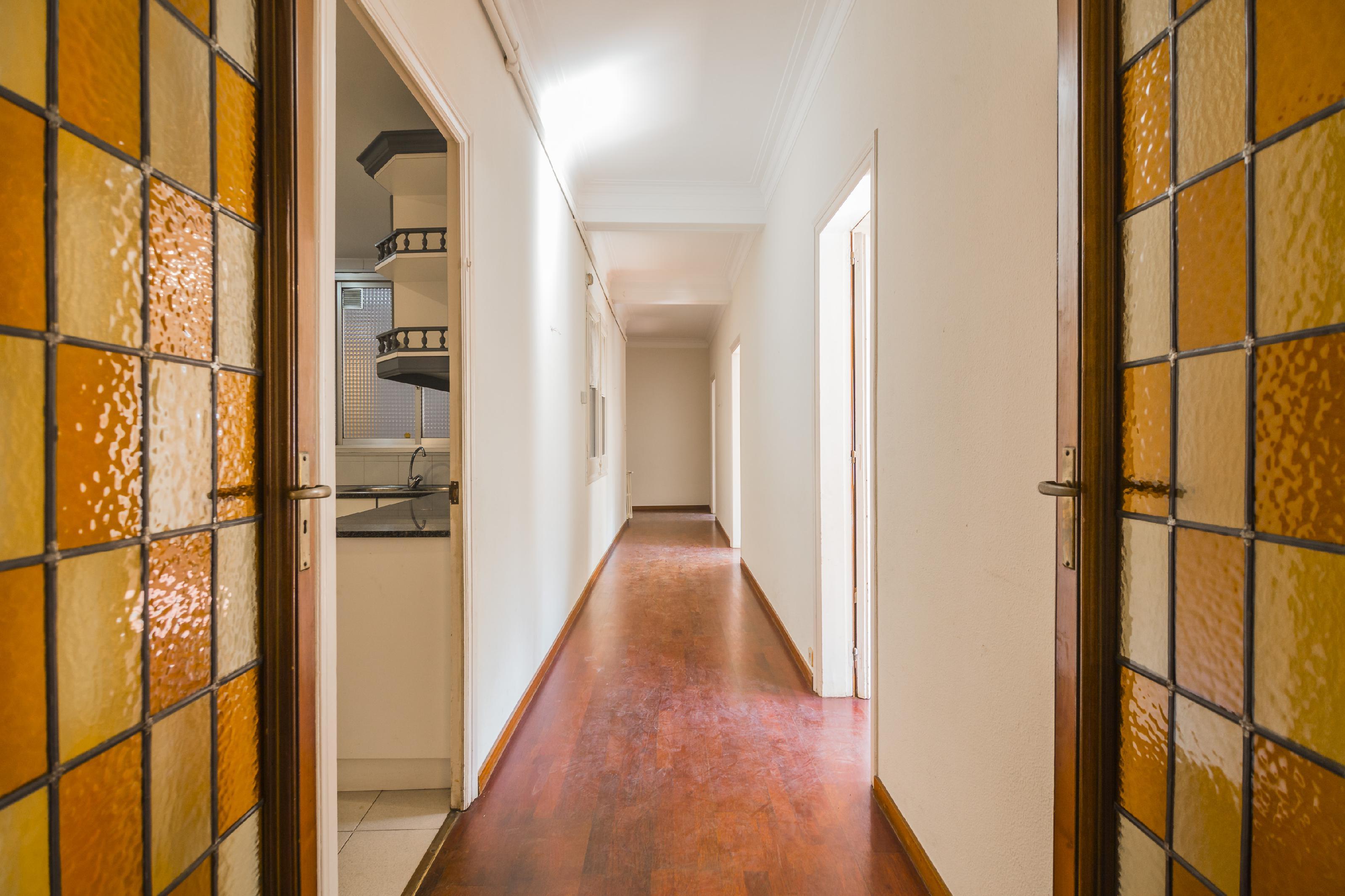 246347 Flat for sale in Sarrià-Sant Gervasi, St. Gervasi-Bonanova 3