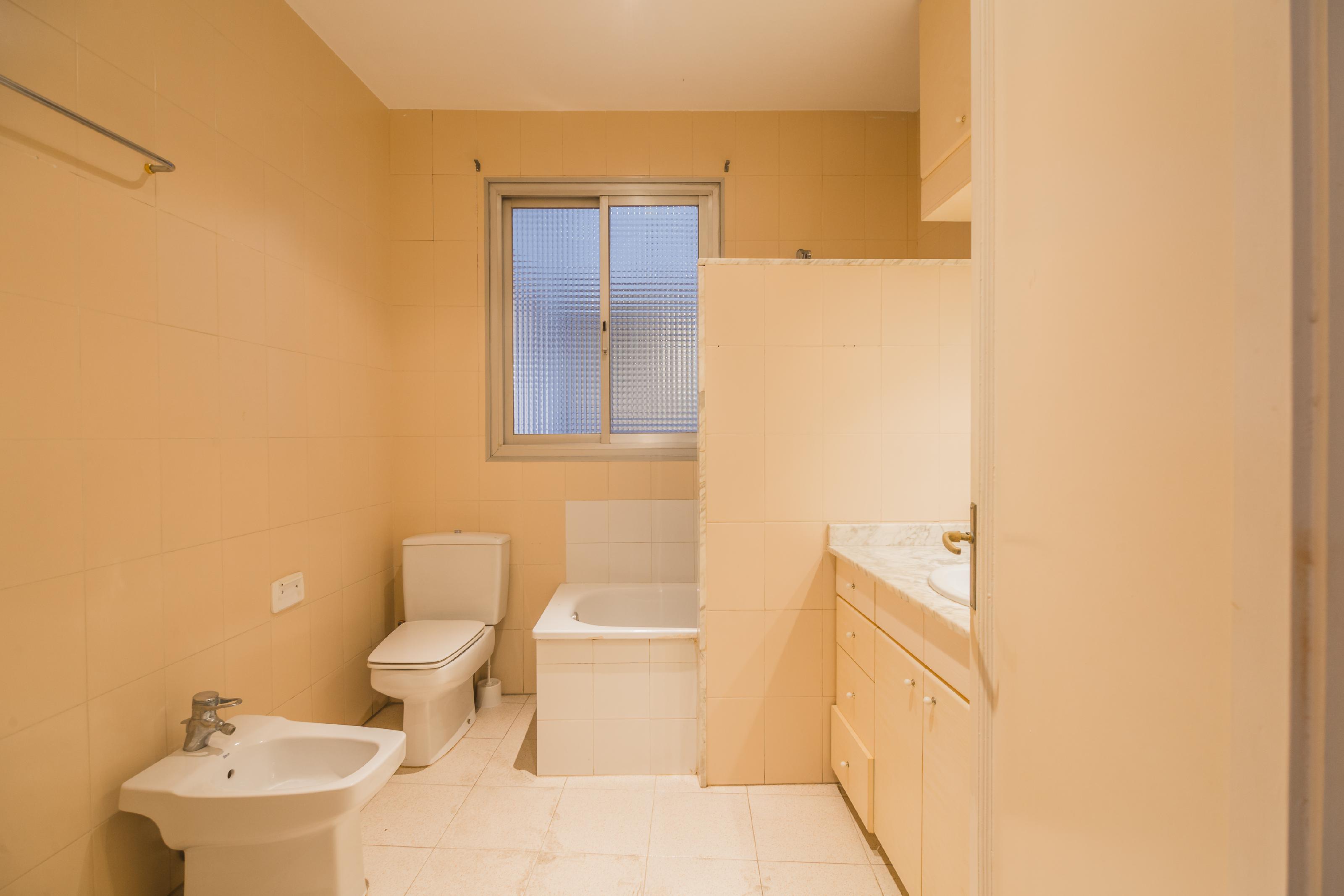 246347 Flat for sale in Sarrià-Sant Gervasi, St. Gervasi-Bonanova 18