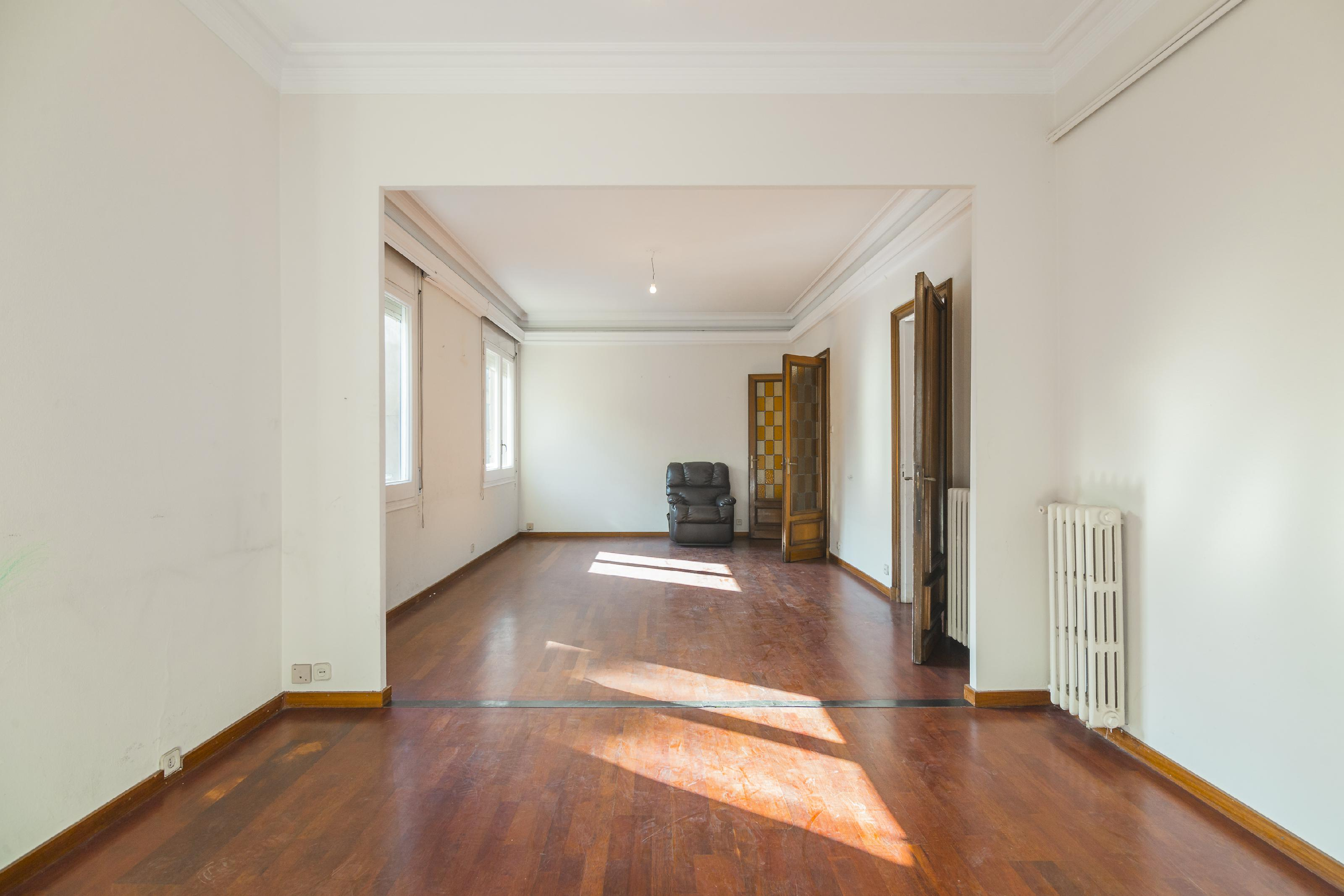 246347 Flat for sale in Sarrià-Sant Gervasi, St. Gervasi-Bonanova 10