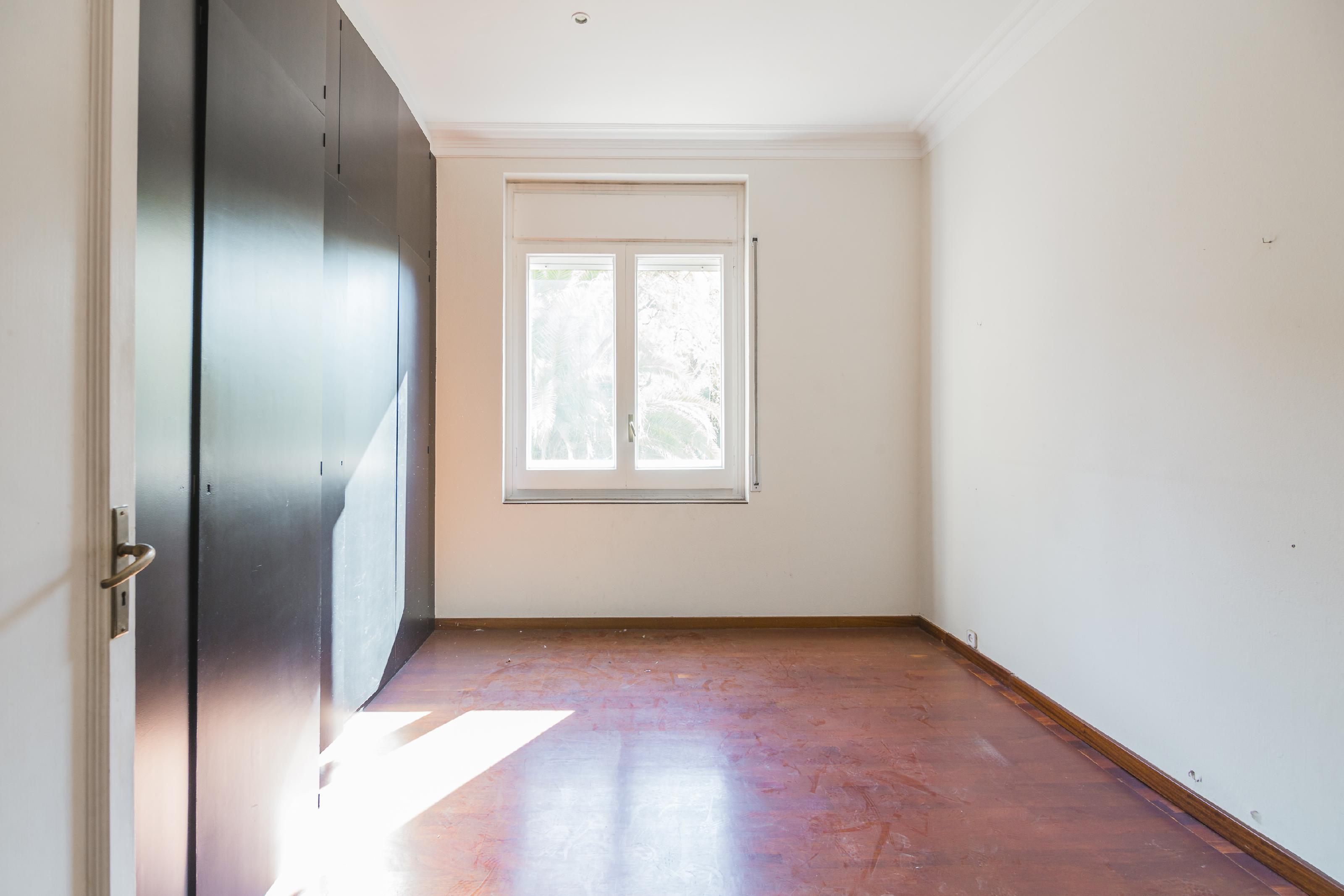 246347 Flat for sale in Sarrià-Sant Gervasi, St. Gervasi-Bonanova 16