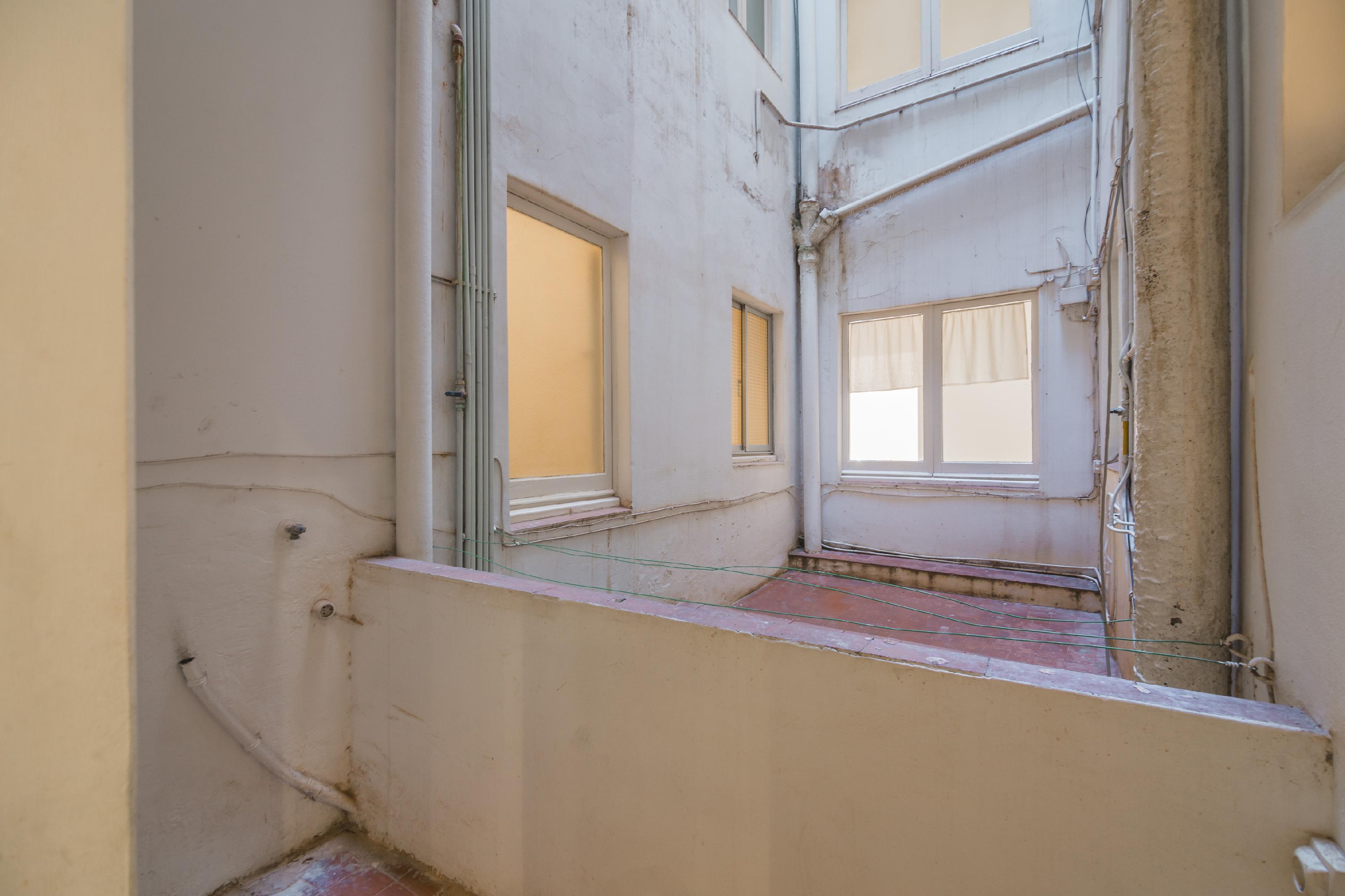 246347 Flat for sale in Sarrià-Sant Gervasi, St. Gervasi-Bonanova 26