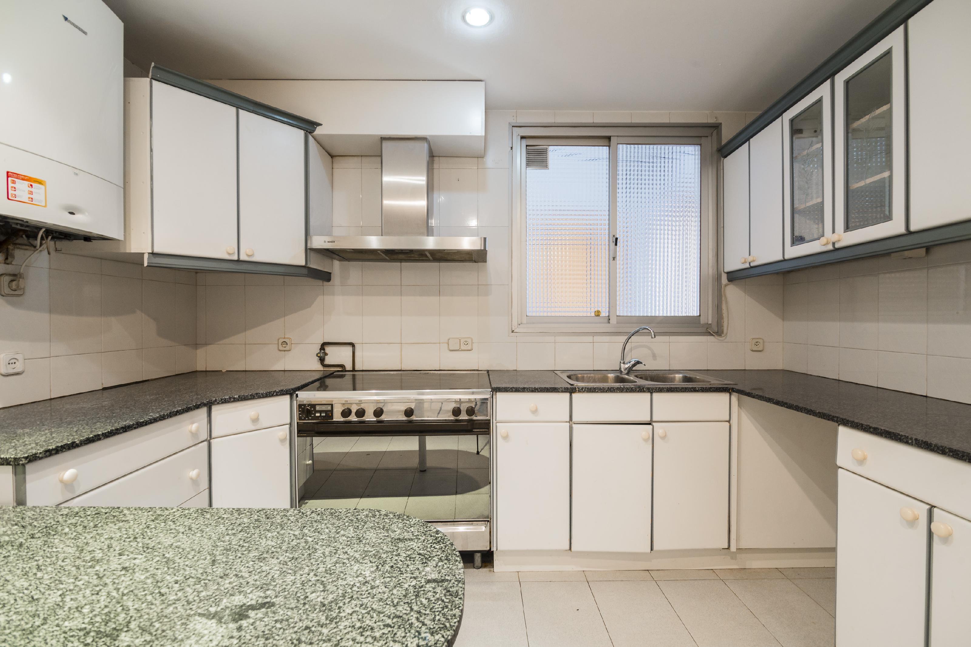246347 Flat for sale in Sarrià-Sant Gervasi, St. Gervasi-Bonanova 14