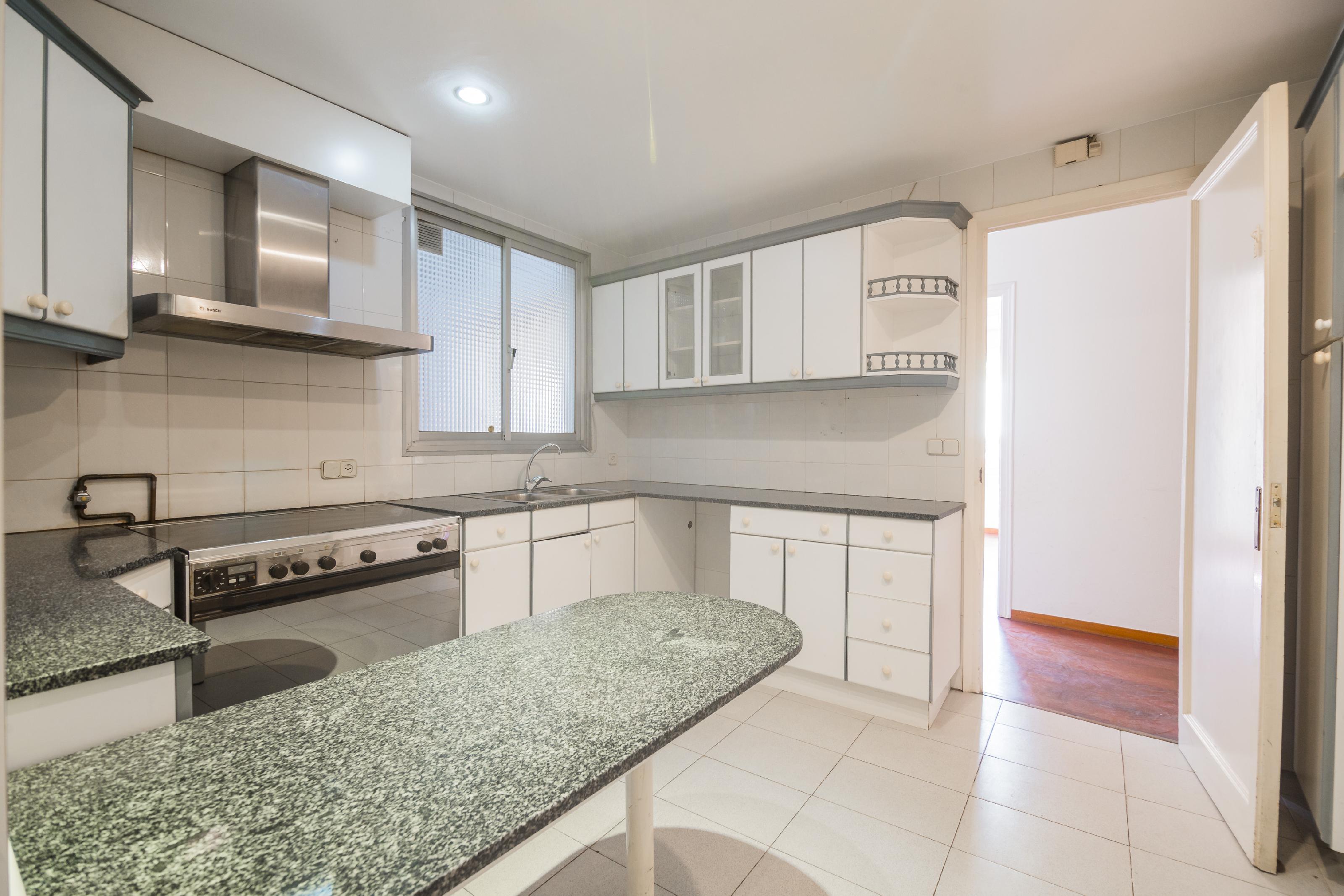 246347 Flat for sale in Sarrià-Sant Gervasi, St. Gervasi-Bonanova 13