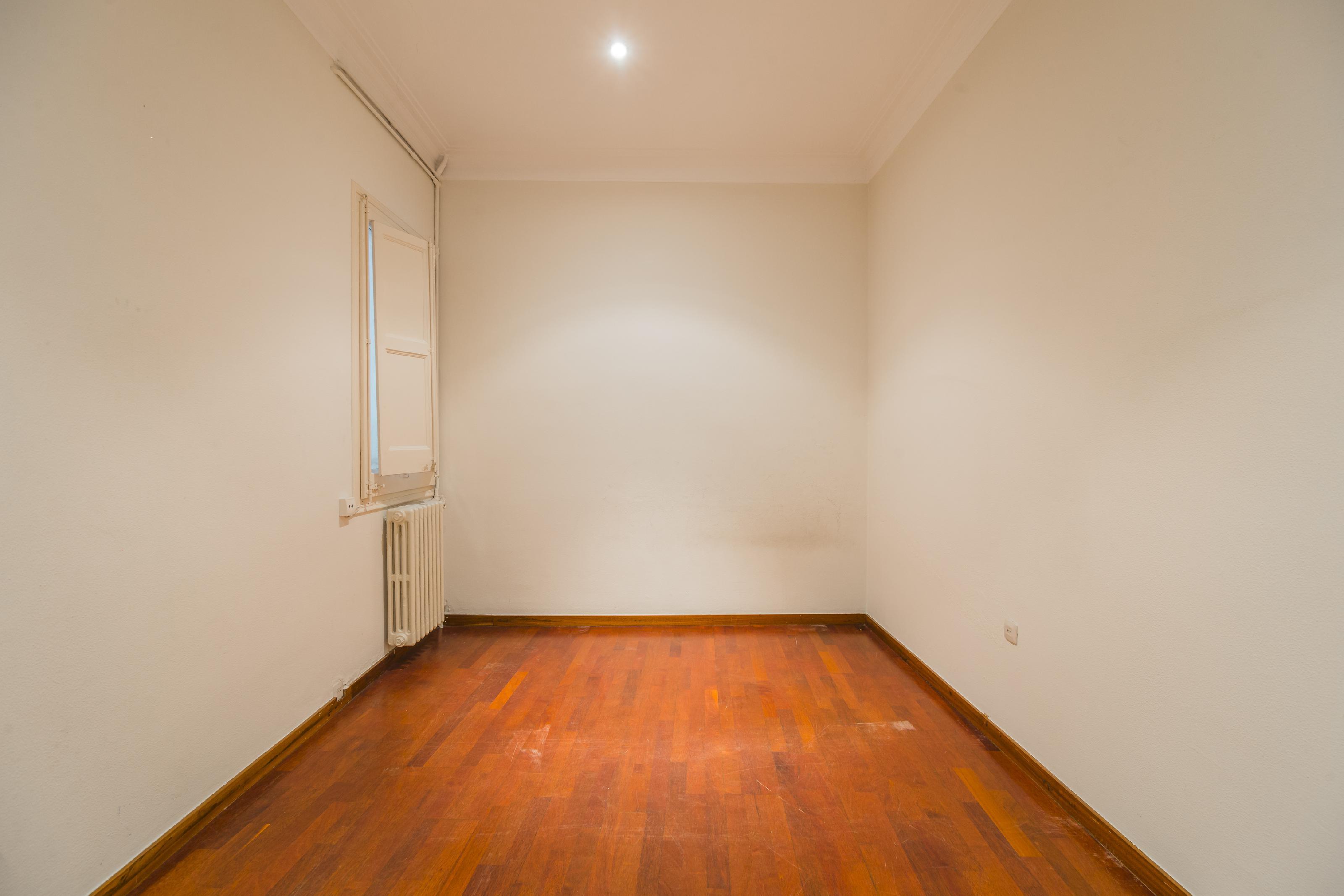 246347 Flat for sale in Sarrià-Sant Gervasi, St. Gervasi-Bonanova 21